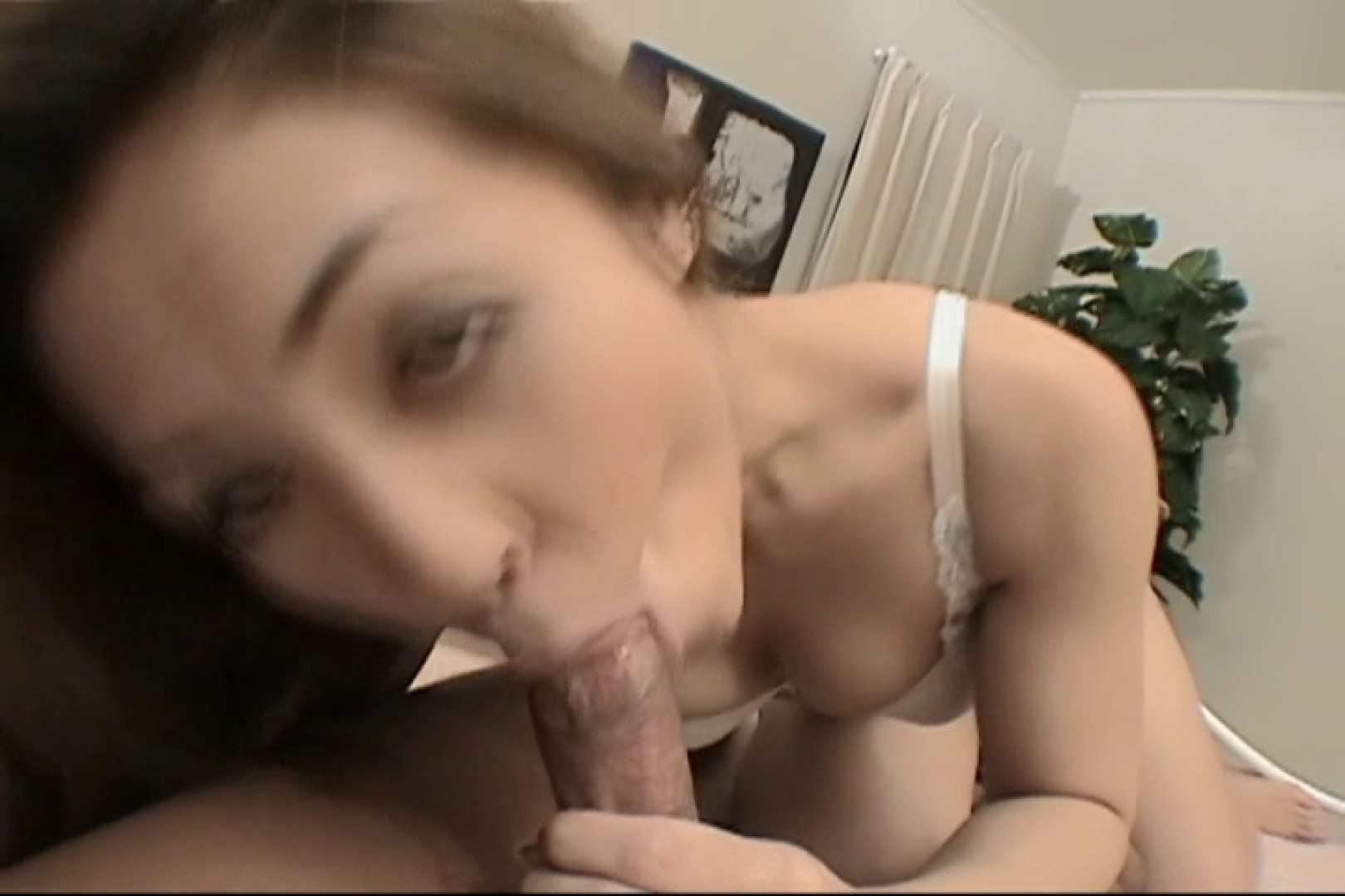 巨乳を揺らして彼とハメ撮り~村田ゆき~ バイブプレイ AV動画キャプチャ 109pic 104