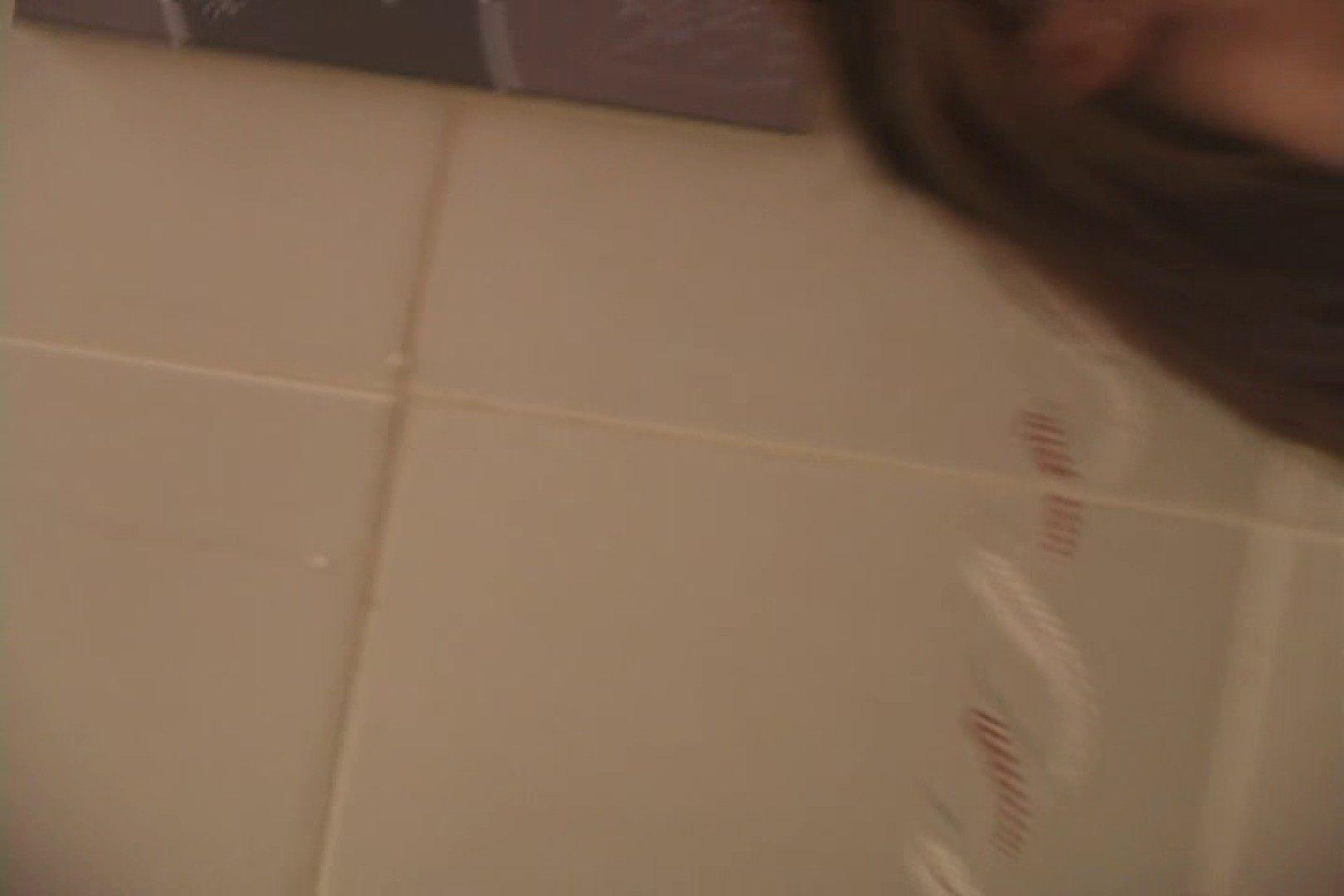 淫乱人妻に癒しを求める若い彼~川口早苗~ 淫乱 セックス画像 67pic 53