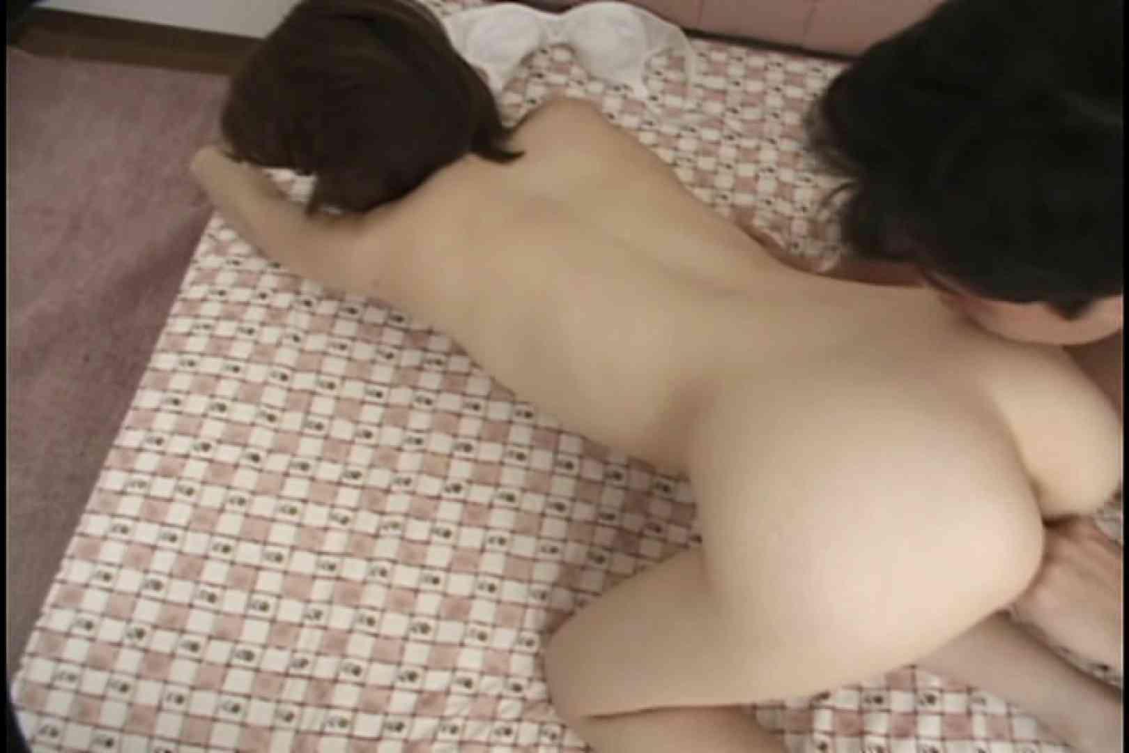 癒しを運ぶ天使のような美熟女~瀬川恵美~ 熟女のエッチ  86pic 4