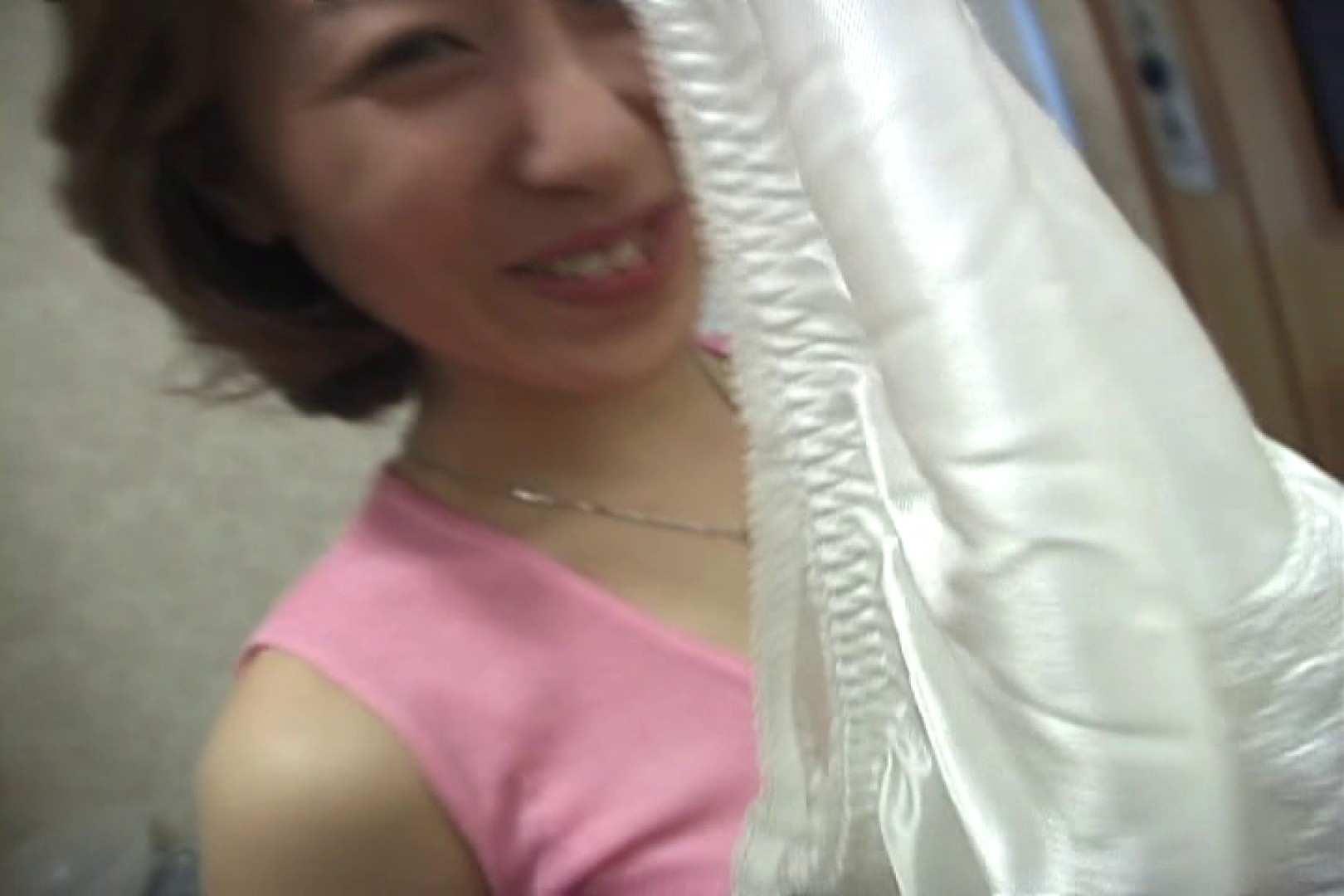 癒しを運ぶ天使のような美熟女~瀬川恵美~ 熟女のエッチ   0  86pic 13