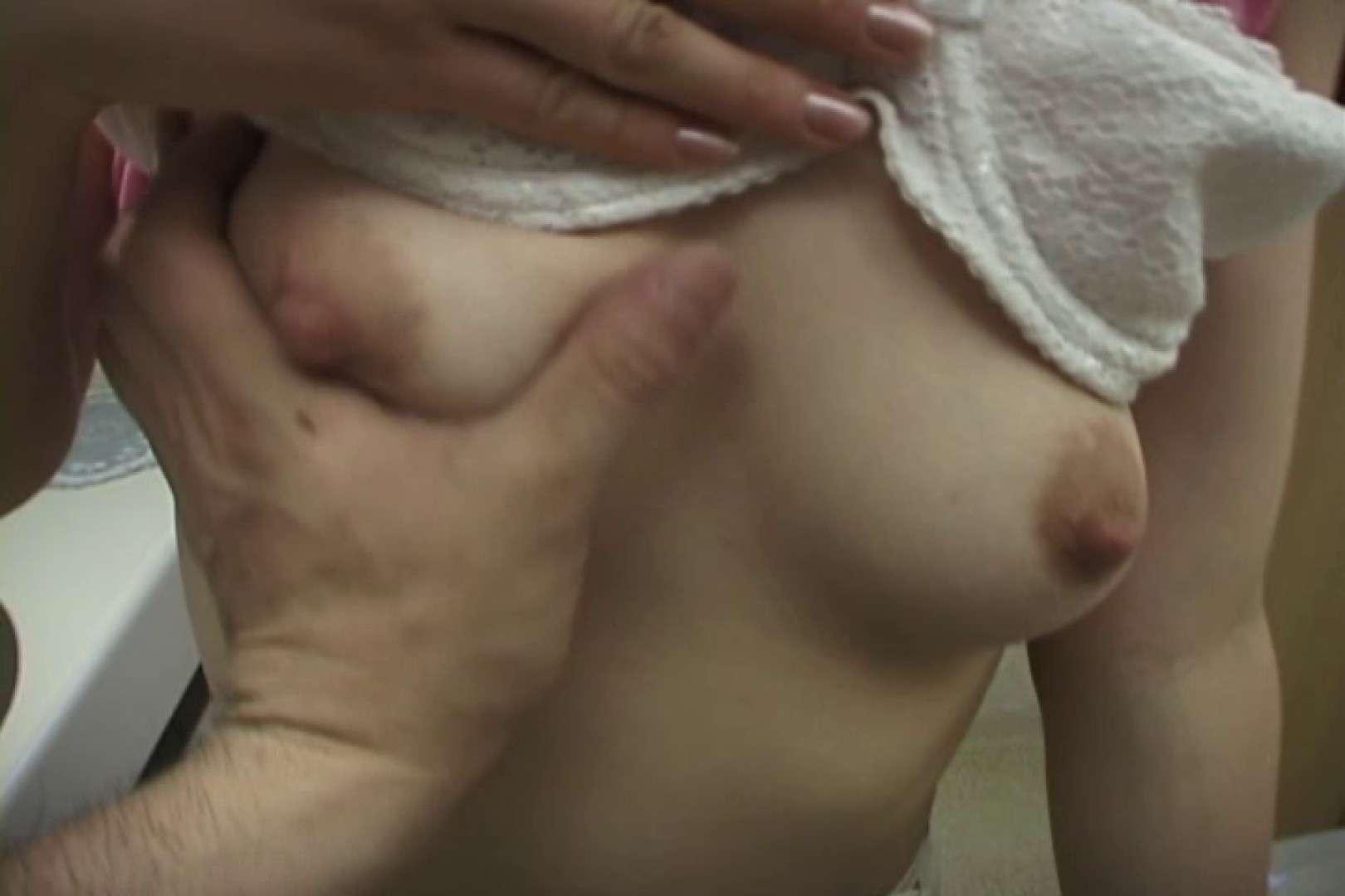 癒しを運ぶ天使のような美熟女~瀬川恵美~ 熟女のエッチ   0  86pic 35
