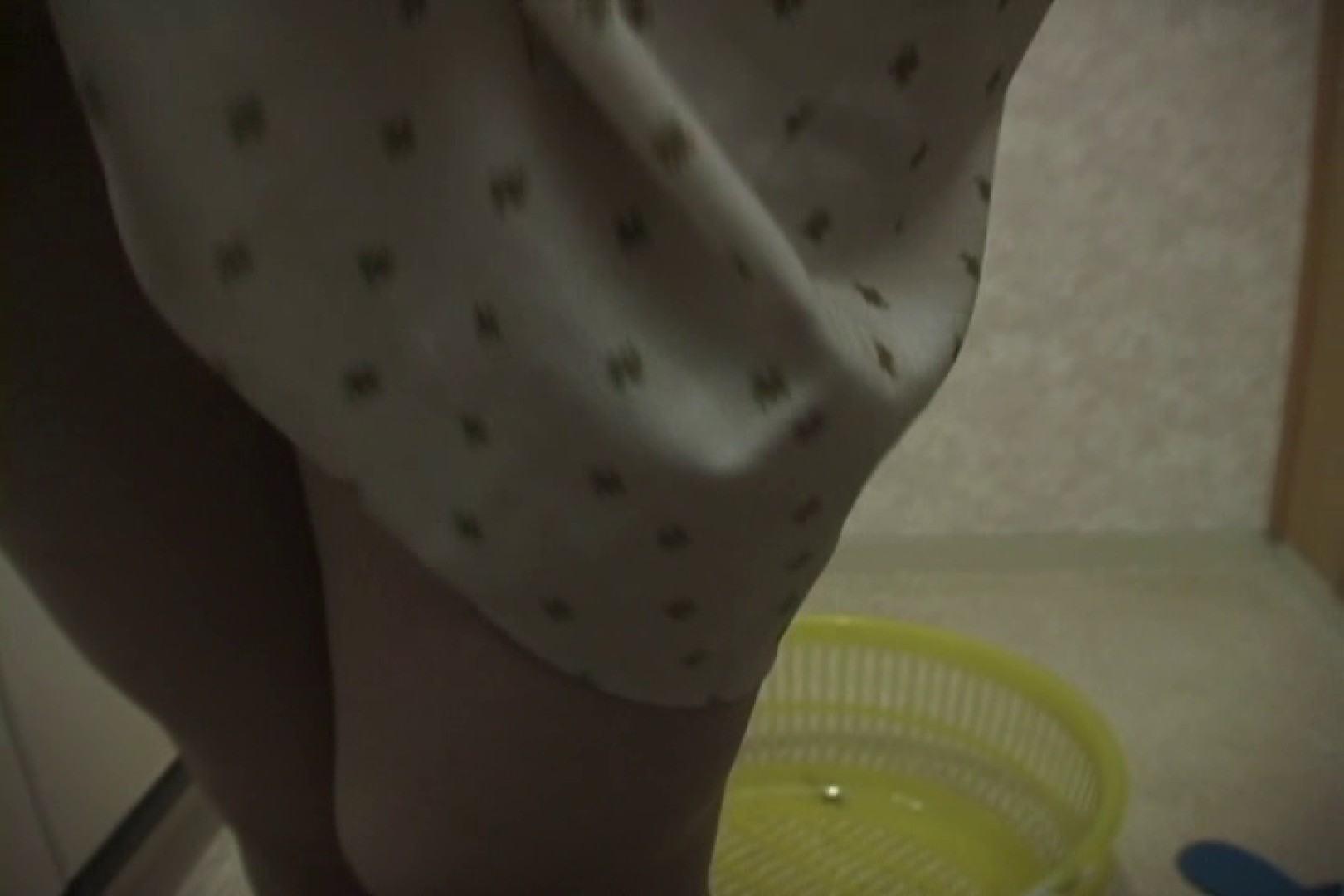 癒しを運ぶ天使のような美熟女~瀬川恵美~ 熟女のエッチ   0  86pic 47