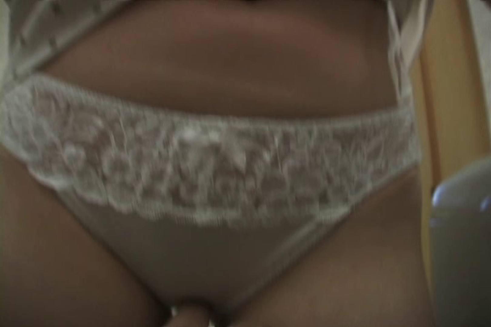癒しを運ぶ天使のような美熟女~瀬川恵美~ 熟女のエッチ   0  86pic 49