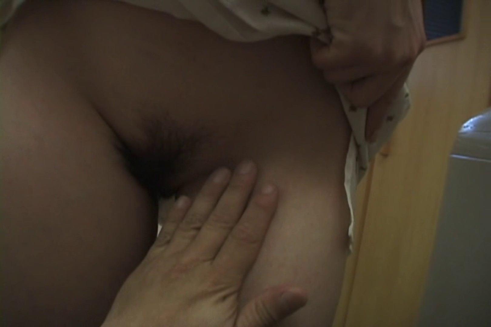 癒しを運ぶ天使のような美熟女~瀬川恵美~ 熟女のエッチ   0  86pic 59