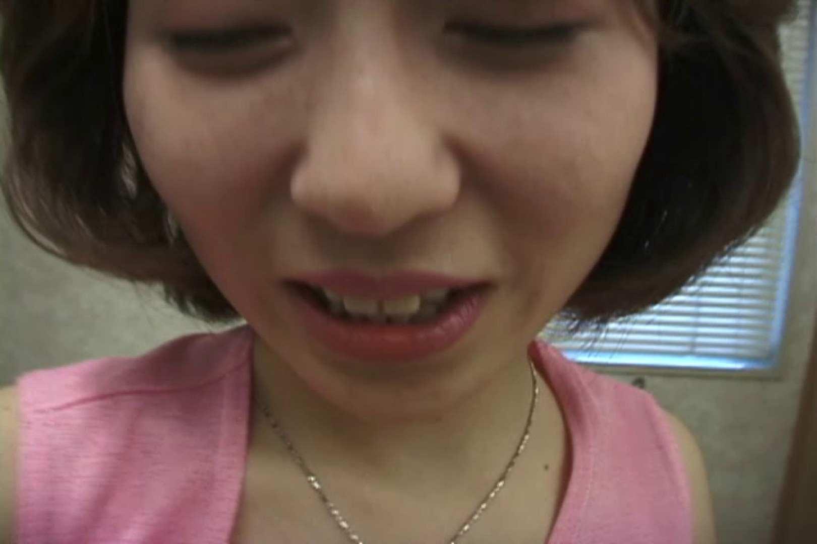 癒しを運ぶ天使のような美熟女~瀬川恵美~ 熟女のエッチ   0  86pic 65