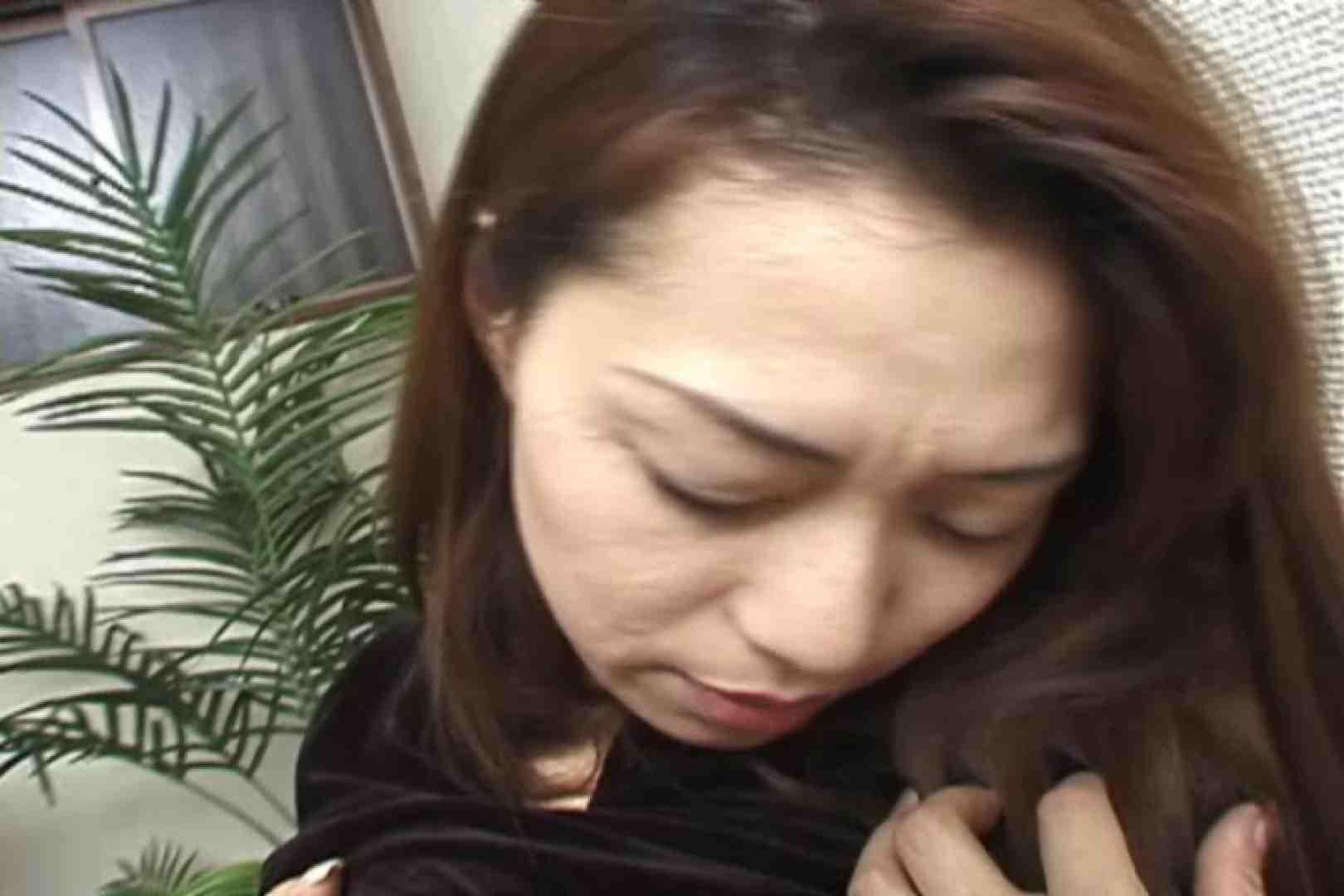 癒しを運ぶ天使のような美熟女~河田みえこ~ 熟女のエッチ   0  103pic 63
