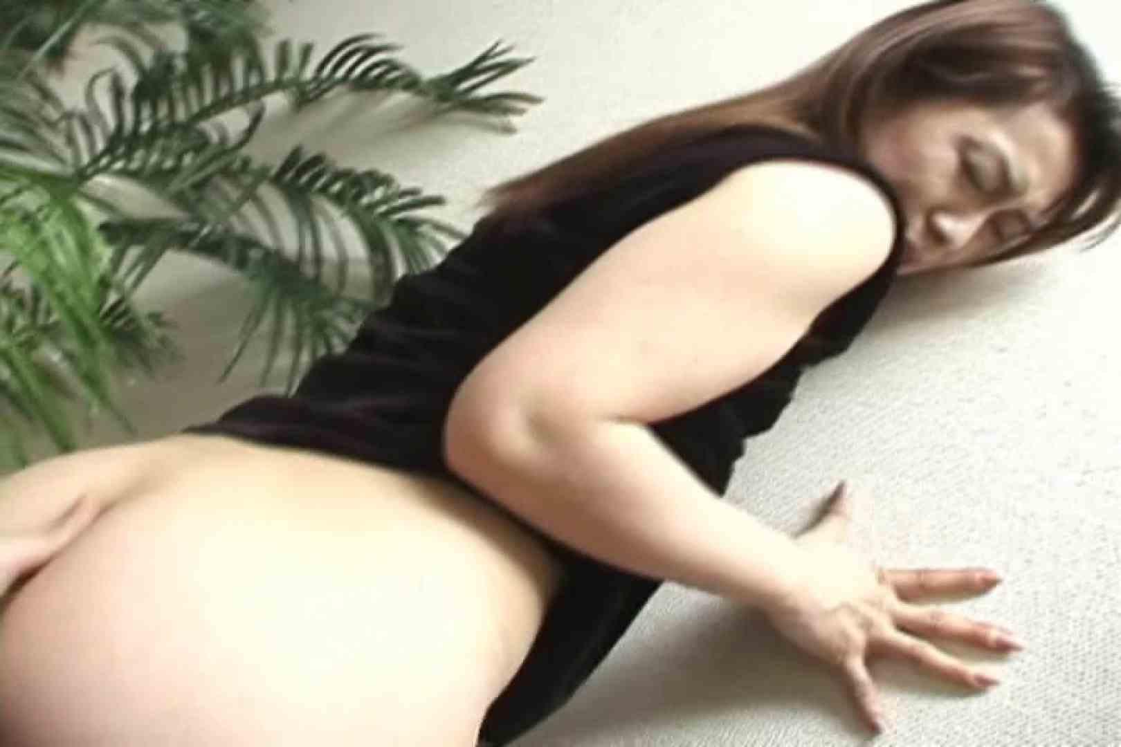 癒しを運ぶ天使のような美熟女~河田みえこ~ 熟女のエッチ   0  103pic 97