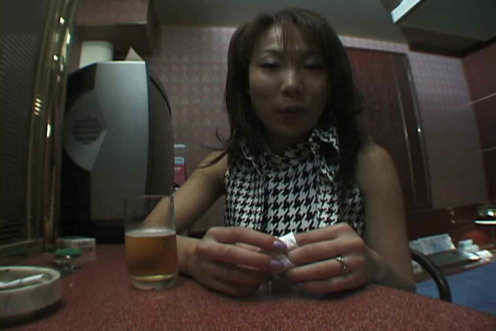旦那との愛よりも、愛人とのSEX~片瀬梨子~vol,1 ホテル 性交動画流出 107pic 13