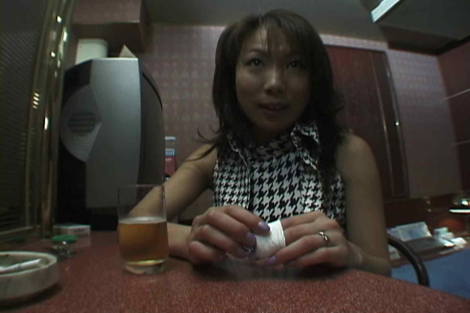 旦那との愛よりも、愛人とのSEX~片瀬梨子~vol,1 OLのエッチ 濡れ場動画紹介 107pic 16