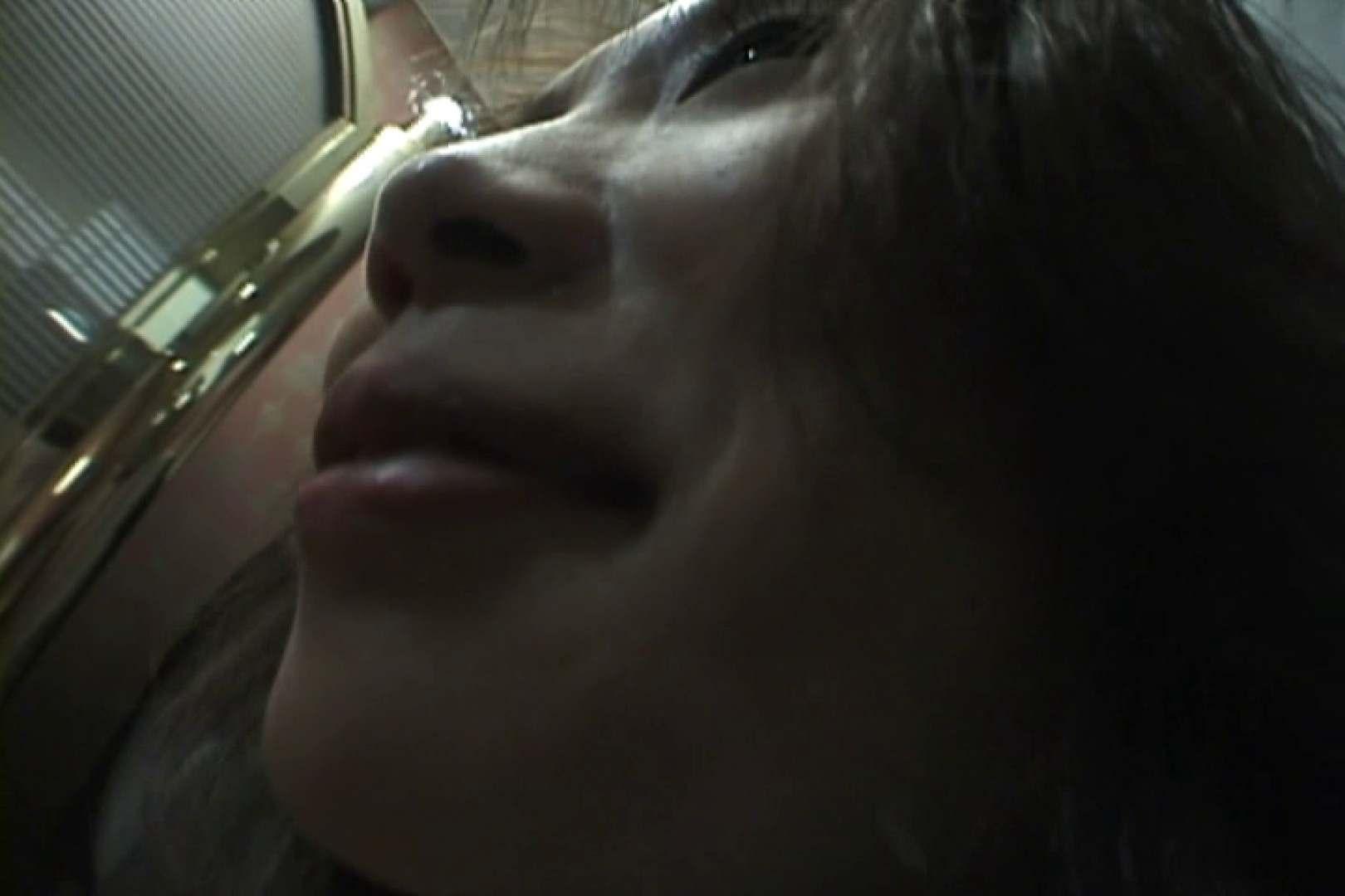 旦那との愛よりも、愛人とのSEX~片瀬梨子~vol,1 ホテル 性交動画流出 107pic 27