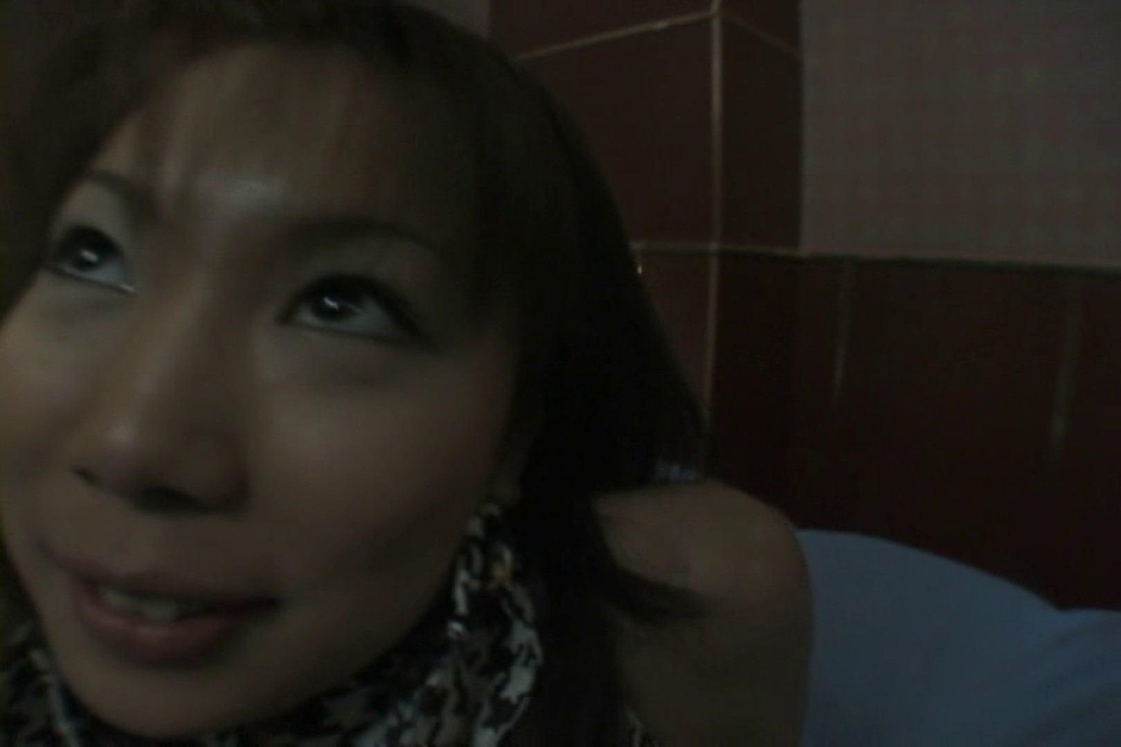 旦那との愛よりも、愛人とのSEX~片瀬梨子~vol,1 SEX ワレメ動画紹介 107pic 32