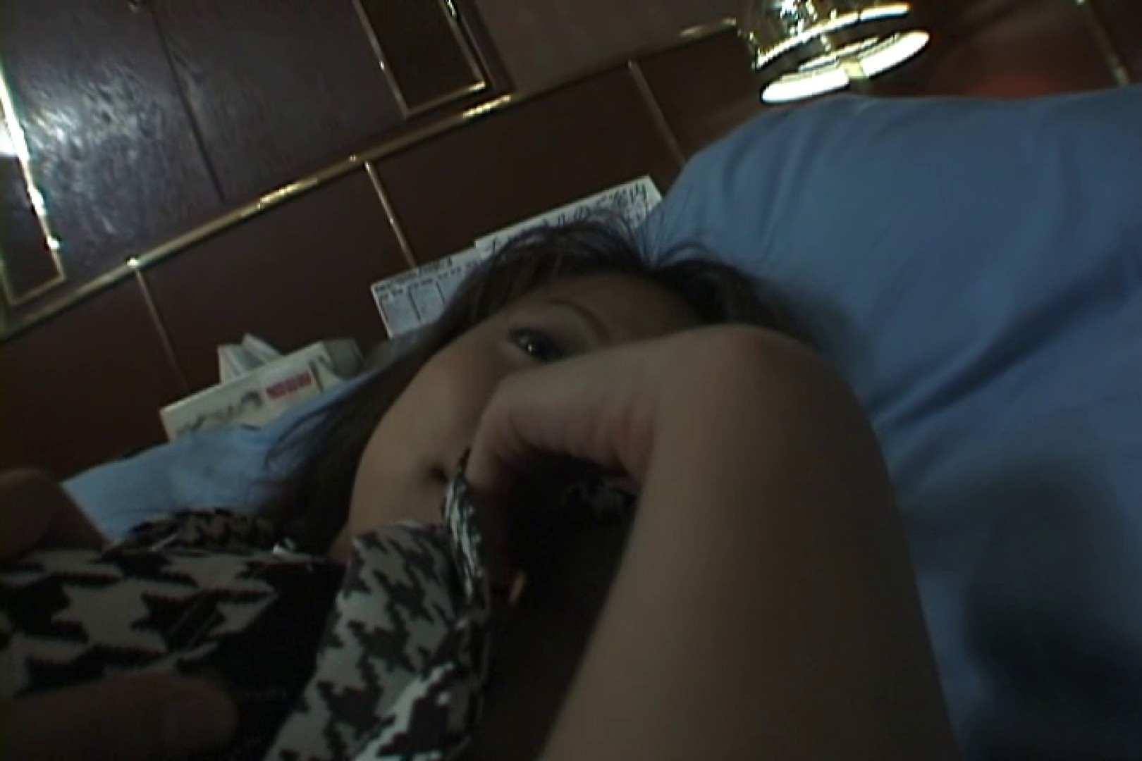 旦那との愛よりも、愛人とのSEX~片瀬梨子~vol,1 ローター  107pic 35