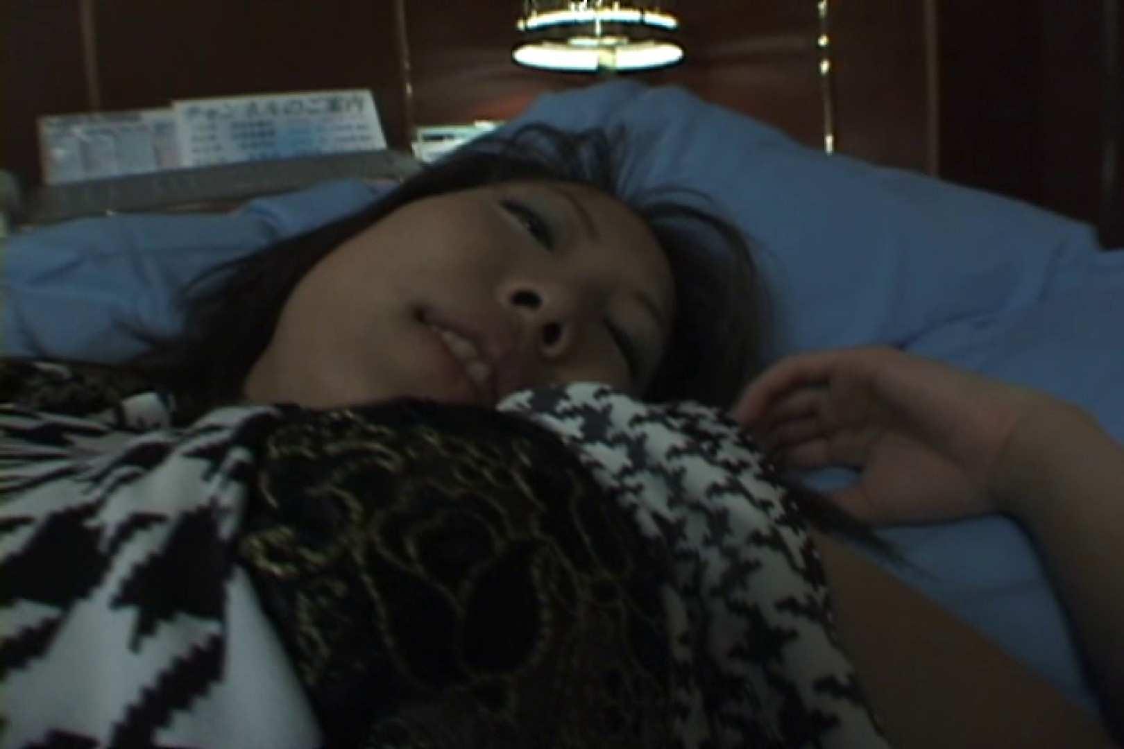 旦那との愛よりも、愛人とのSEX~片瀬梨子~vol,1 バイブプレイ セックス無修正動画無料 107pic 47
