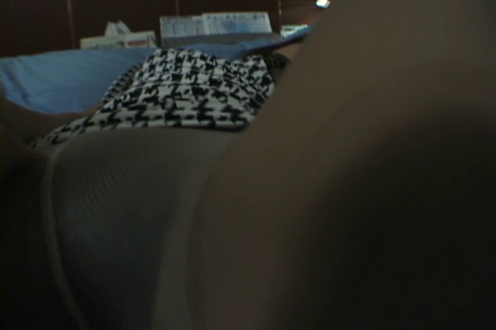 旦那との愛よりも、愛人とのSEX~片瀬梨子~vol,1 ローター  107pic 49