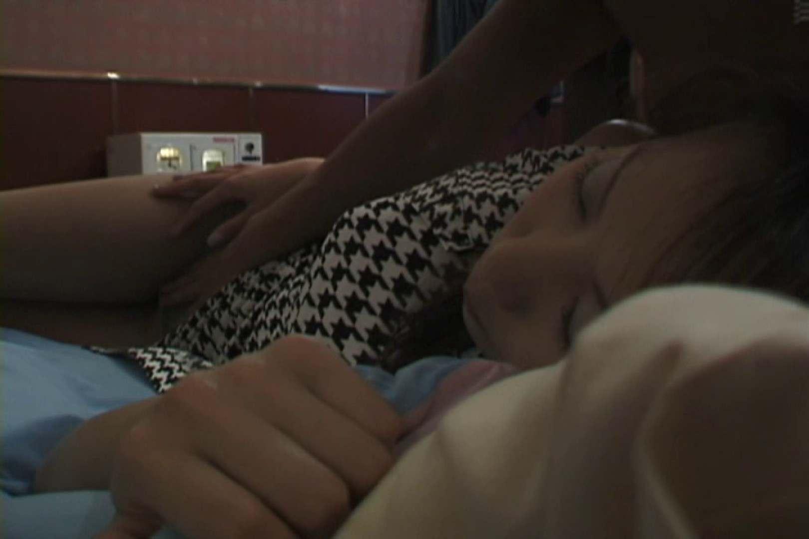 旦那との愛よりも、愛人とのSEX~片瀬梨子~vol,1 OLのエッチ 濡れ場動画紹介 107pic 51