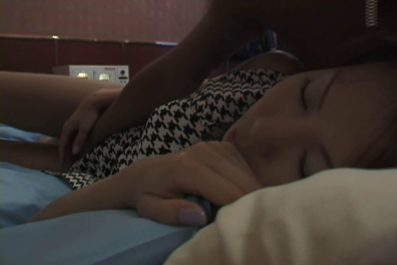 旦那との愛よりも、愛人とのSEX~片瀬梨子~vol,1 おっぱい大好き エロ無料画像 107pic 52