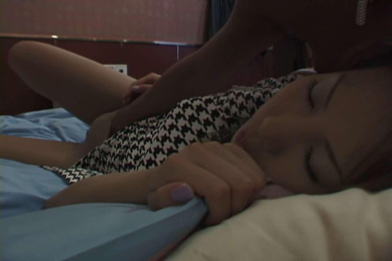 旦那との愛よりも、愛人とのSEX~片瀬梨子~vol,1 バイブプレイ セックス無修正動画無料 107pic 54