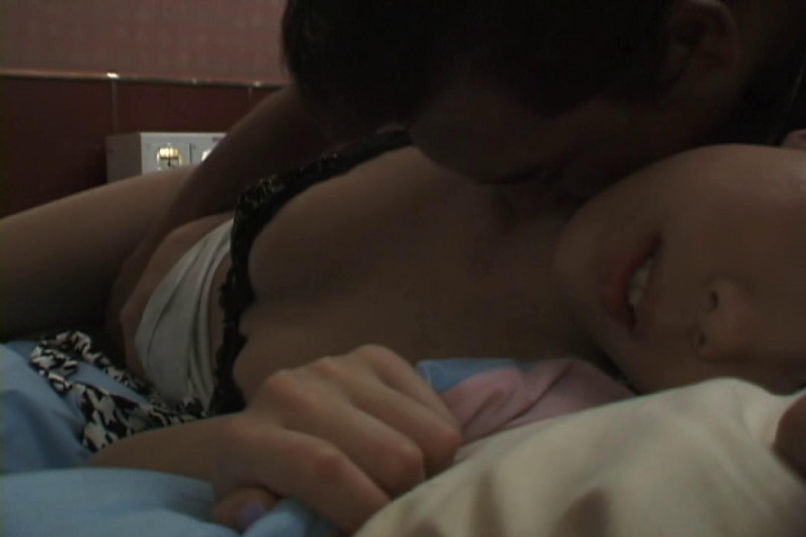 旦那との愛よりも、愛人とのSEX~片瀬梨子~vol,1 おっぱい大好き エロ無料画像 107pic 59