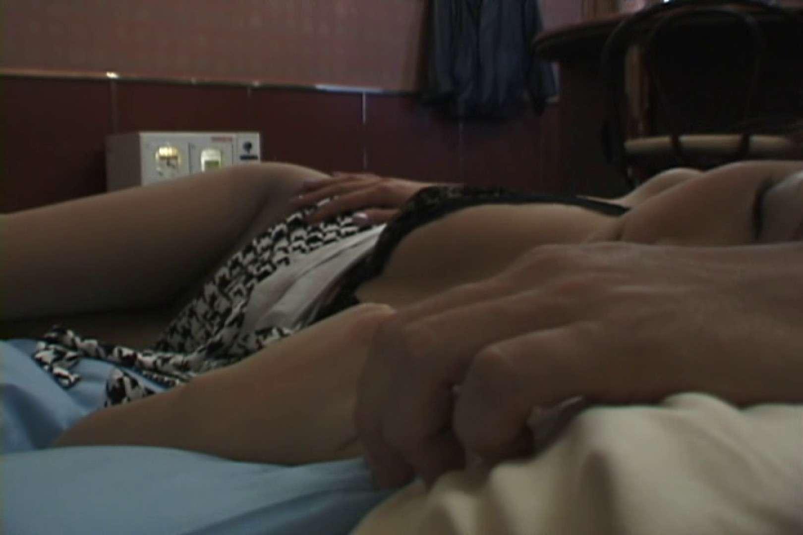 旦那との愛よりも、愛人とのSEX~片瀬梨子~vol,1 SEX ワレメ動画紹介 107pic 60