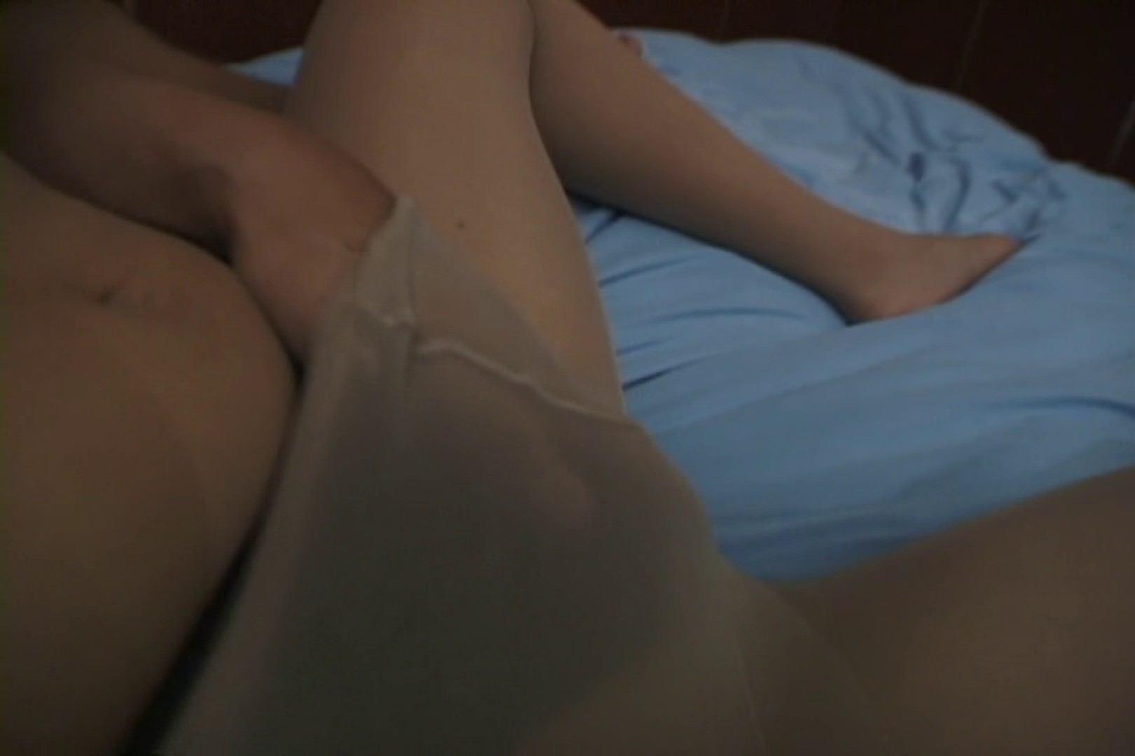 旦那との愛よりも、愛人とのSEX~片瀬梨子~vol,1 ローター  107pic 63