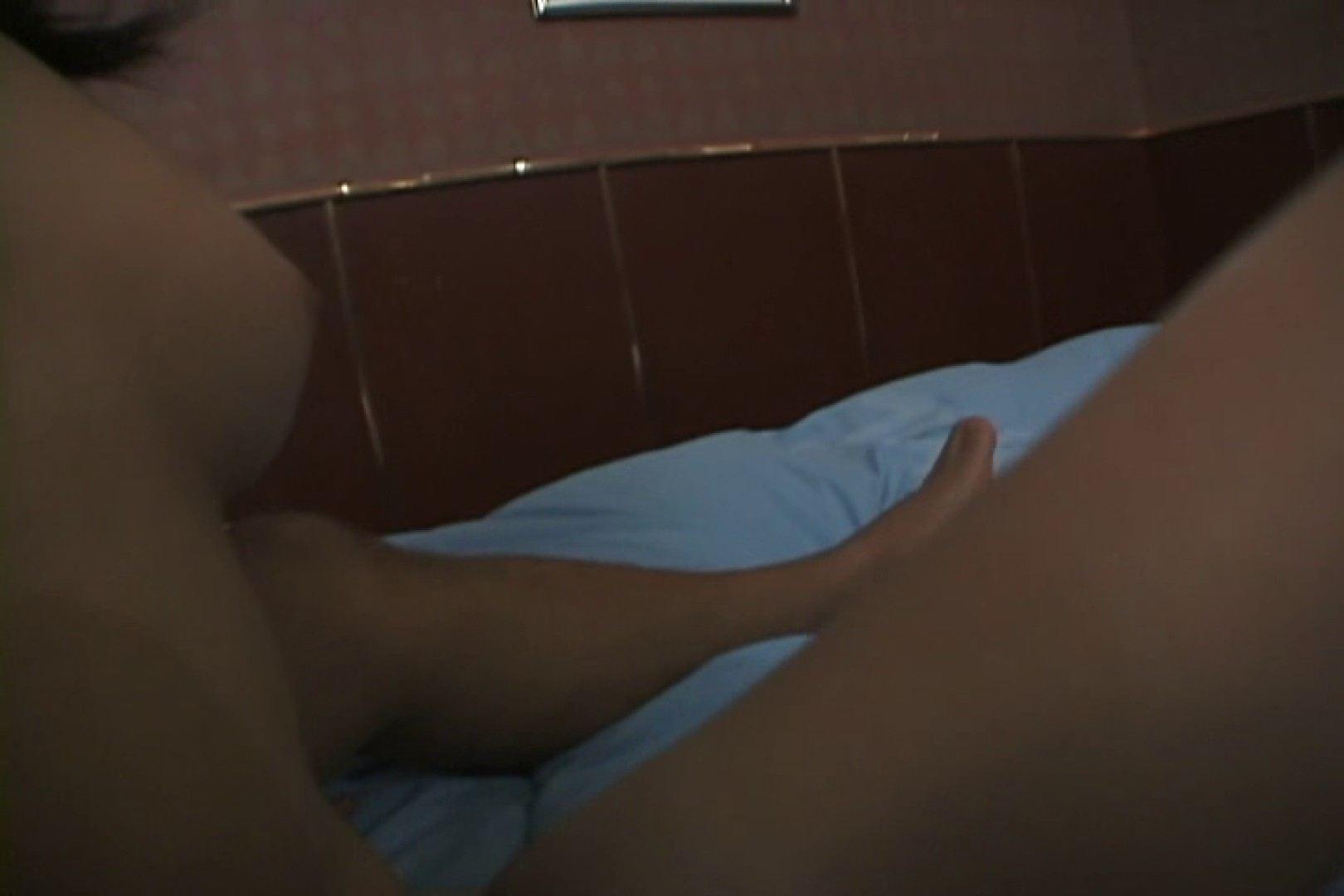 旦那との愛よりも、愛人とのSEX~片瀬梨子~vol,1 ローター   熟女のエッチ  107pic 64