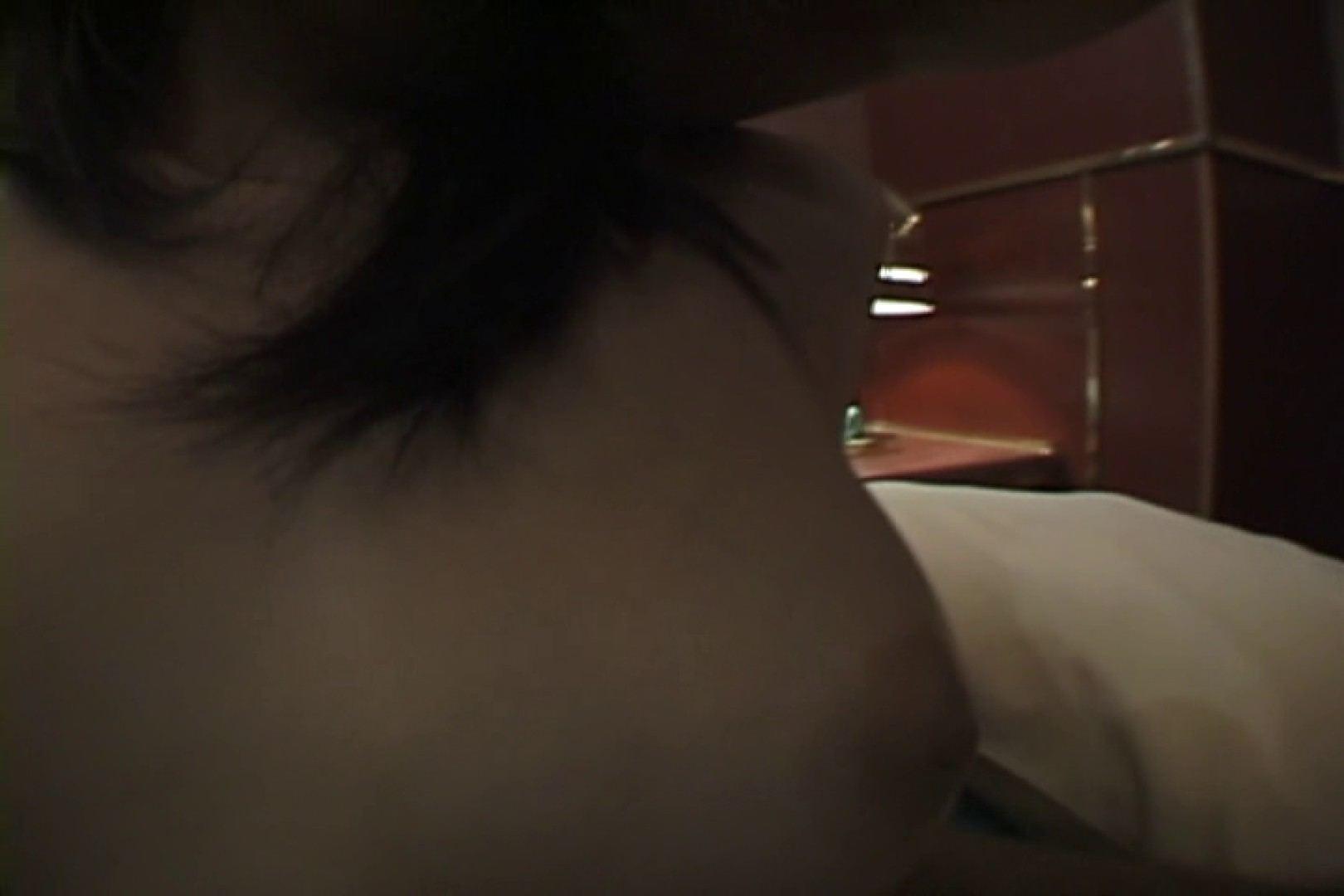 旦那との愛よりも、愛人とのSEX~片瀬梨子~vol,1 OLのエッチ 濡れ場動画紹介 107pic 65