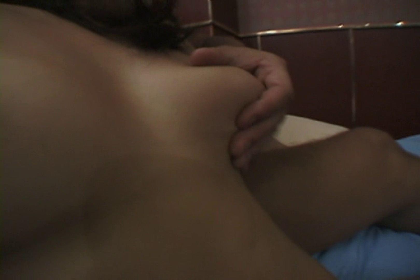 旦那との愛よりも、愛人とのSEX~片瀬梨子~vol,1 ホテル 性交動画流出 107pic 69