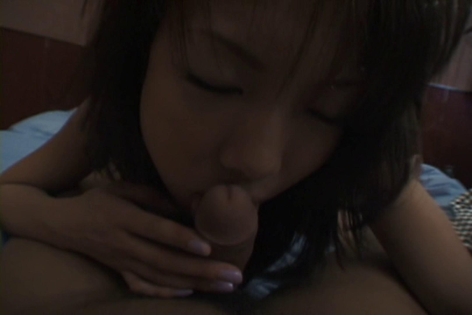 旦那との愛よりも、愛人とのSEX~片瀬梨子~vol,1 おっぱい大好き エロ無料画像 107pic 87