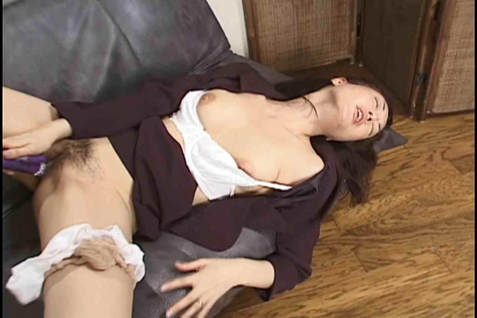 性欲に上限なし!熟女パワー全開~清水美佐子~ 淫乱  63pic 48