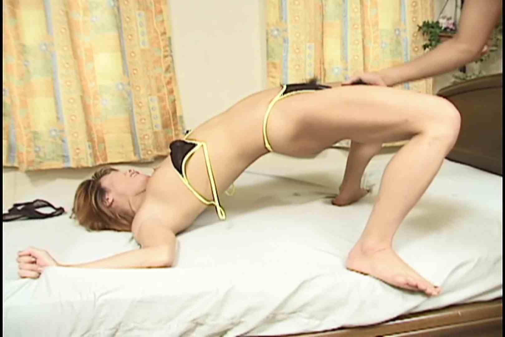 昼間の奥様は欲求不満 ~桜井昌子~ 熟女のエッチ  94pic 4