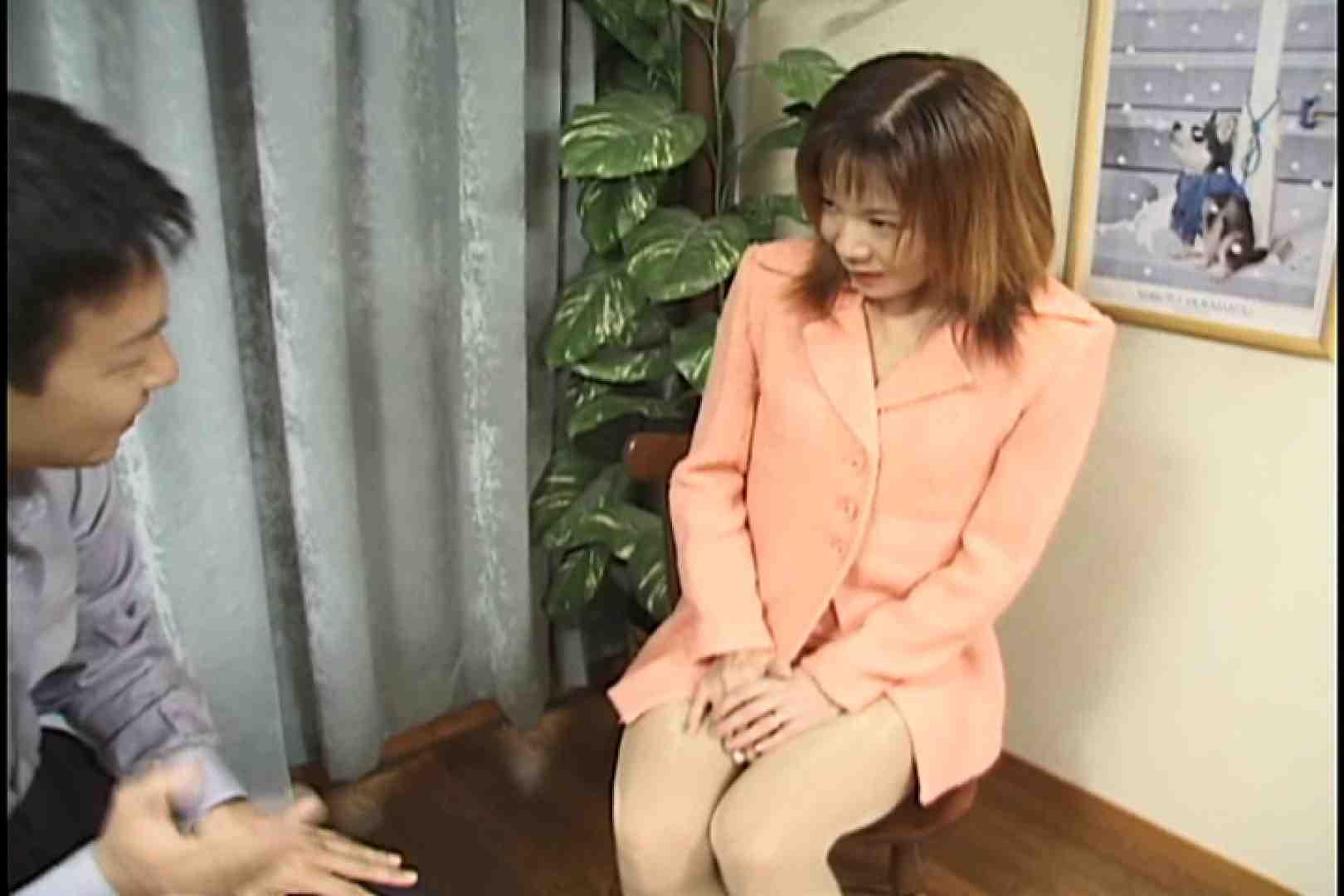 昼間の奥様は欲求不満 ~桜井昌子~ 熟女のエッチ | 0  94pic 11