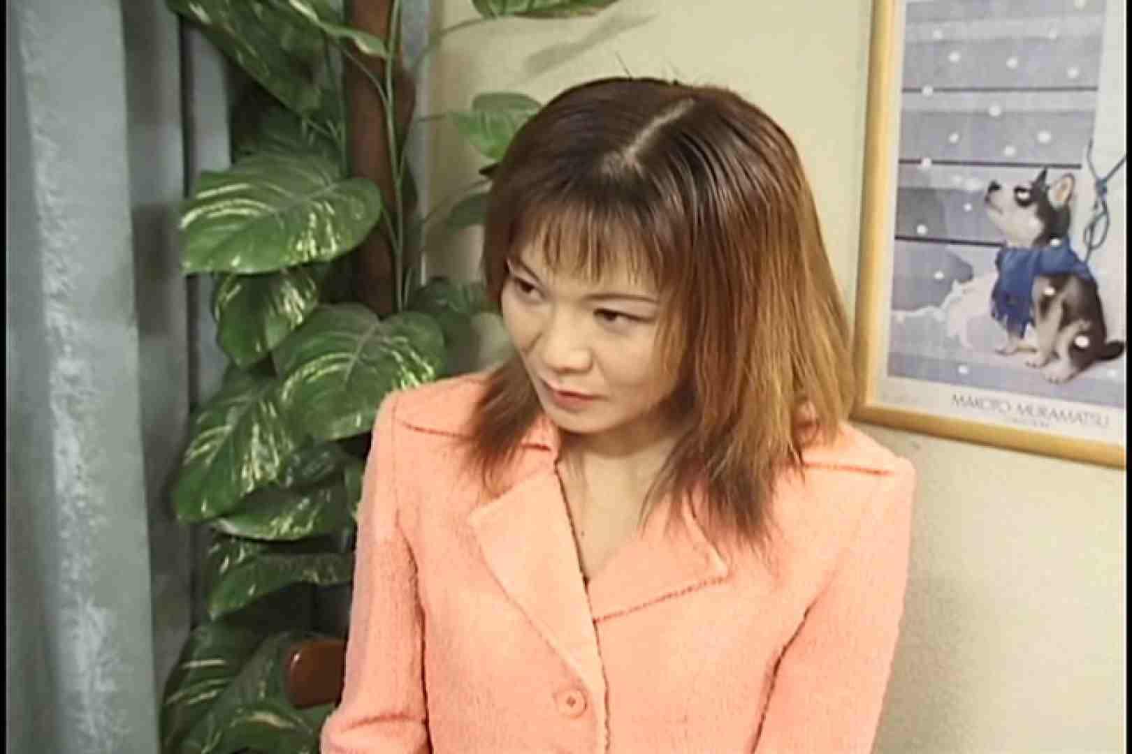 昼間の奥様は欲求不満 ~桜井昌子~ 熟女のエッチ | 0  94pic 13