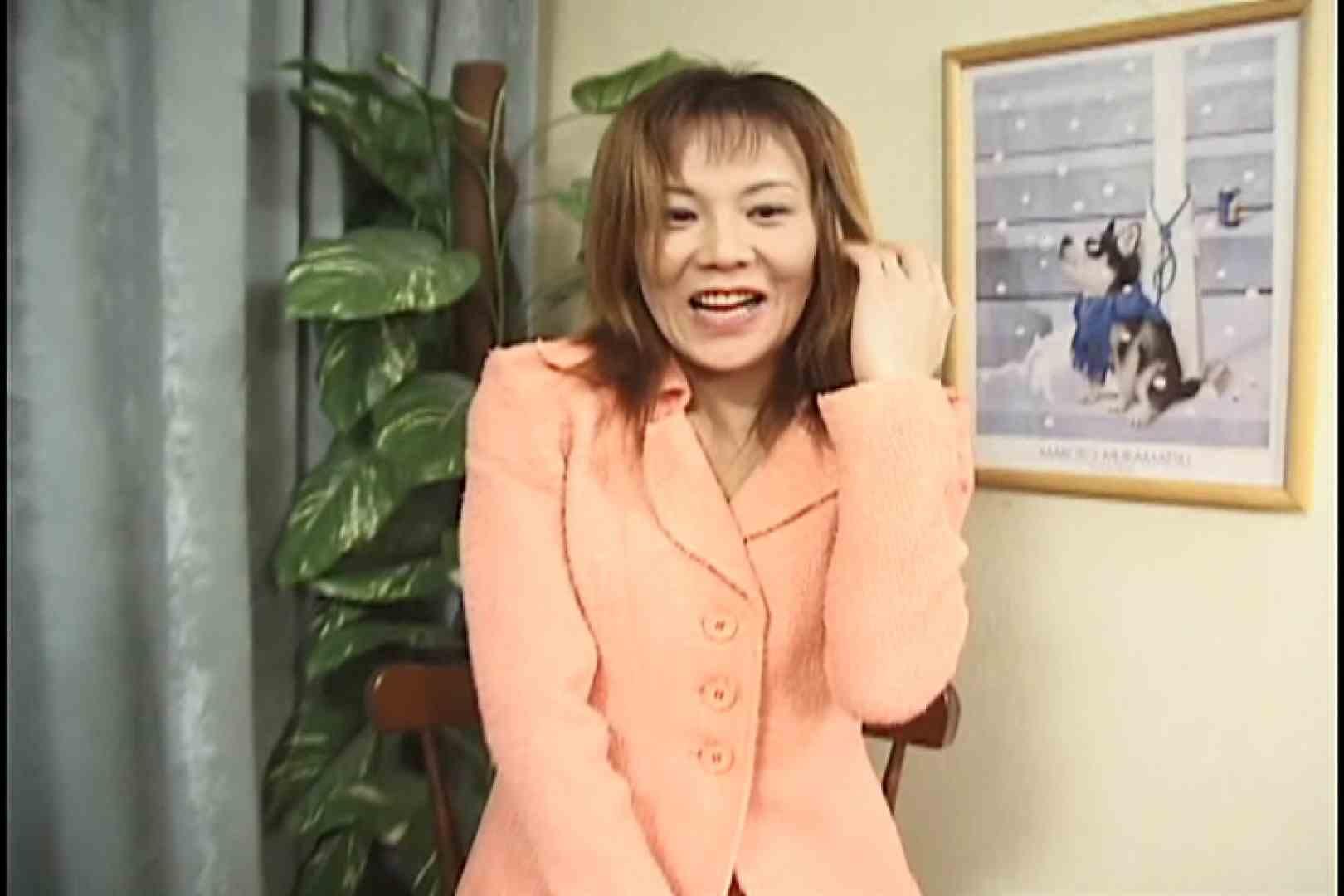 昼間の奥様は欲求不満 ~桜井昌子~ 熟女のエッチ  94pic 34