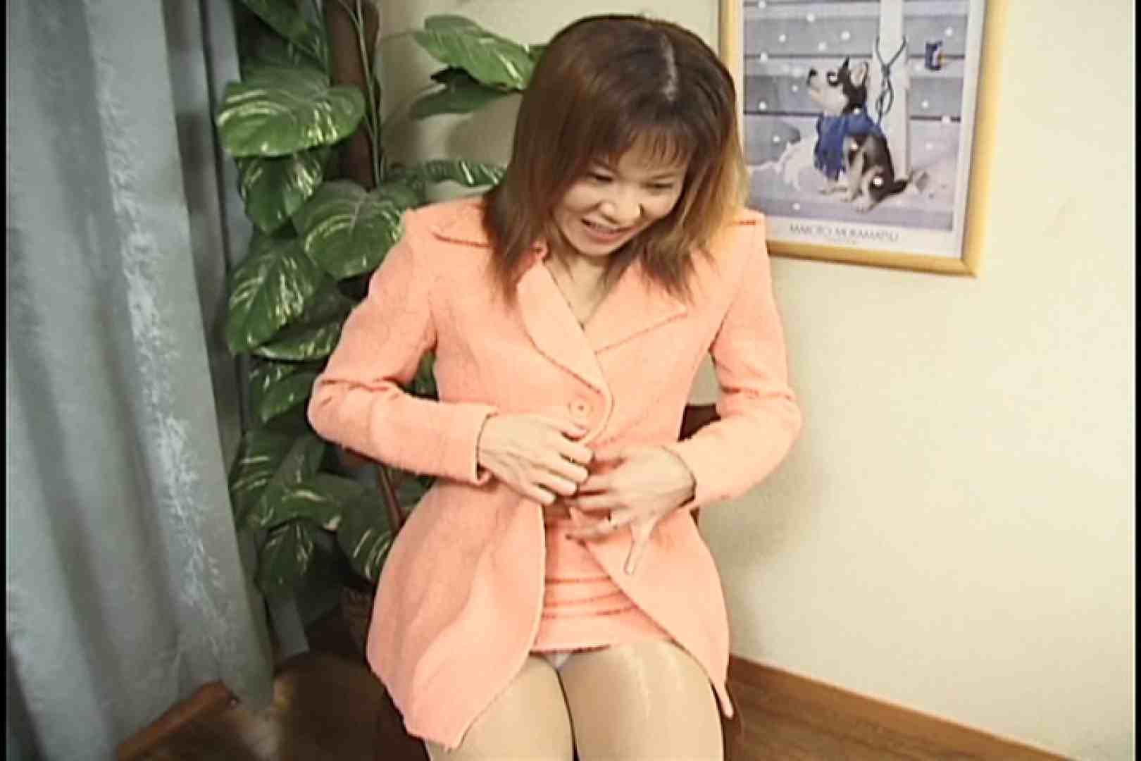 昼間の奥様は欲求不満 ~桜井昌子~ 熟女のエッチ | 0  94pic 39