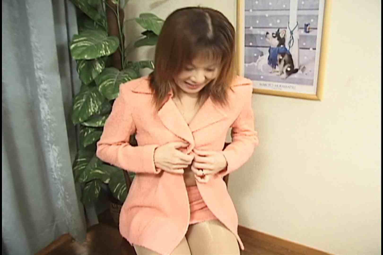 昼間の奥様は欲求不満 ~桜井昌子~ 熟女のエッチ  94pic 40