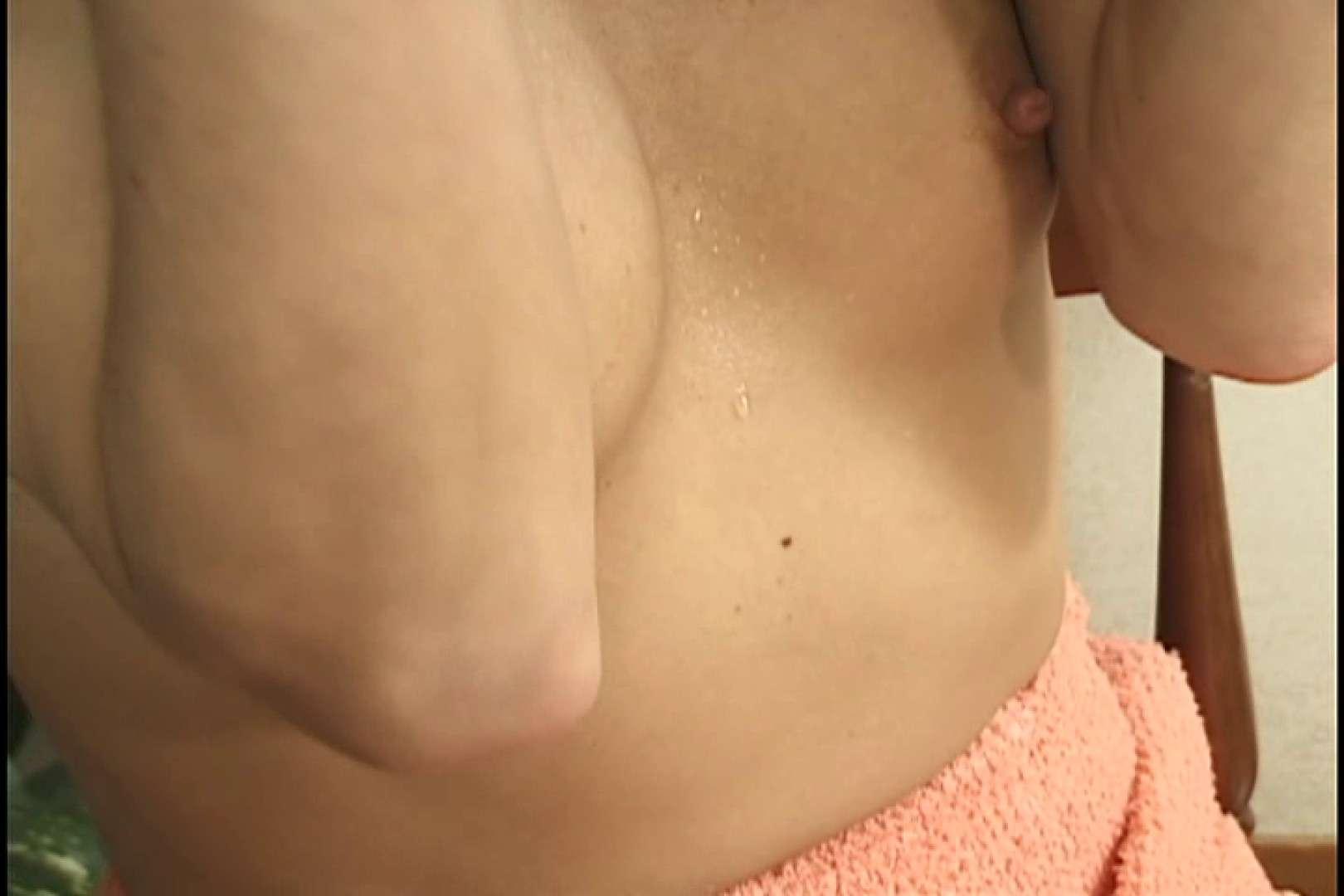 昼間の奥様は欲求不満 ~桜井昌子~ 熟女のエッチ | 0  94pic 45
