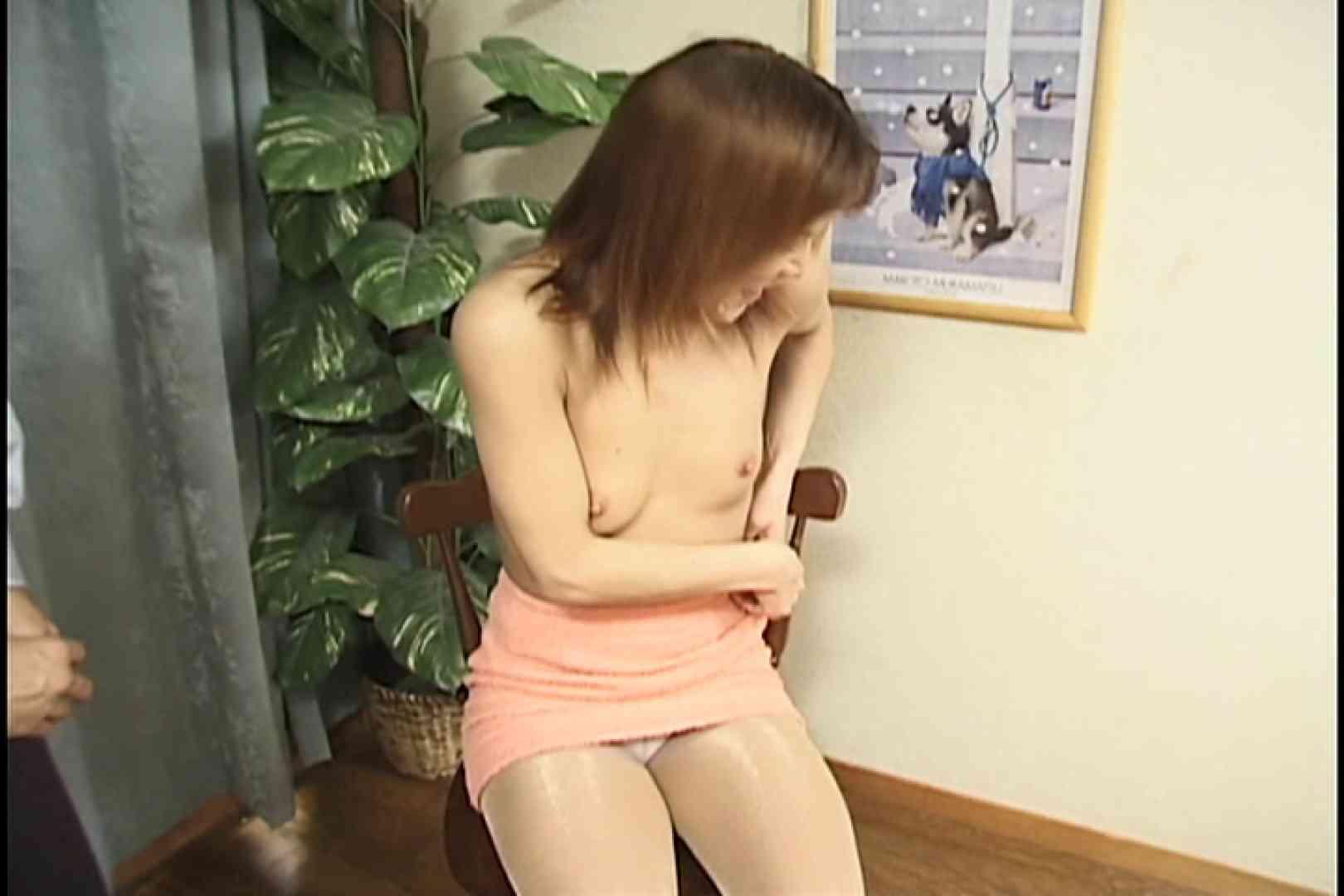 昼間の奥様は欲求不満 ~桜井昌子~ 熟女のエッチ  94pic 46