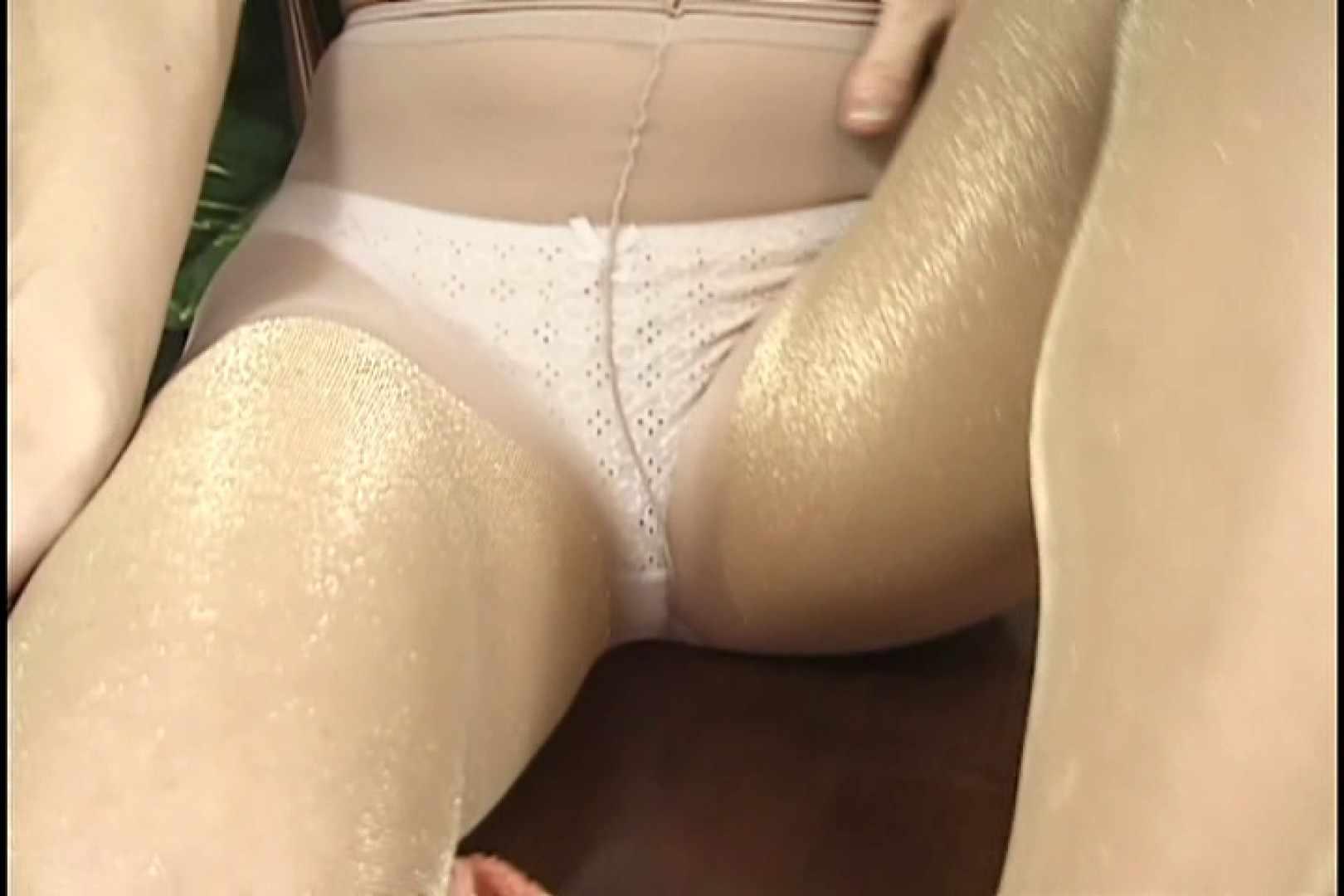 昼間の奥様は欲求不満 ~桜井昌子~ 熟女のエッチ  94pic 48