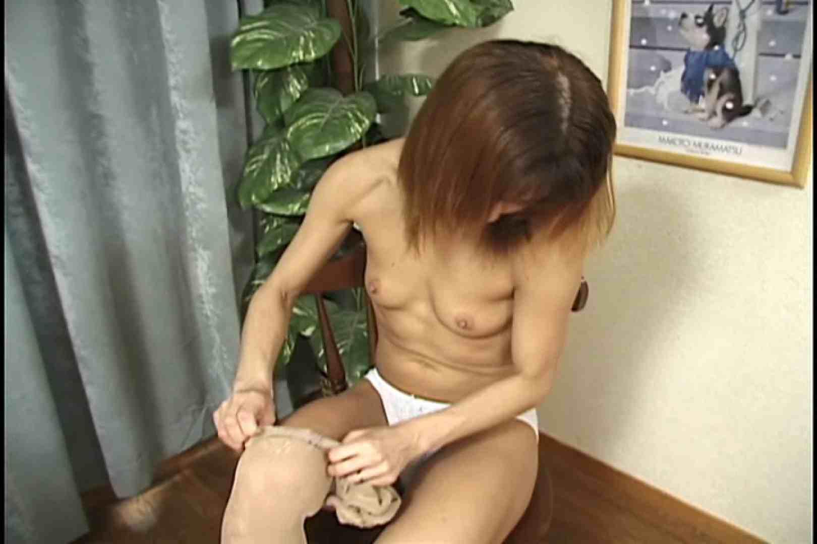 昼間の奥様は欲求不満 ~桜井昌子~ 熟女のエッチ  94pic 50