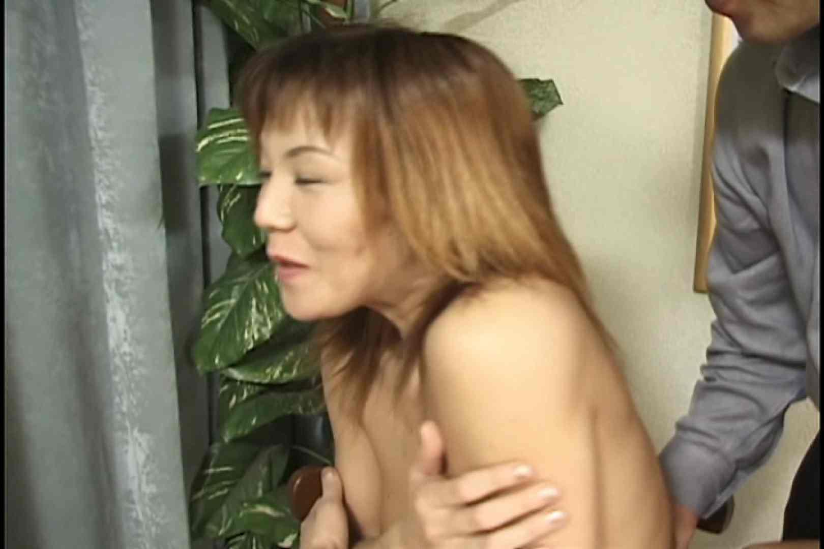 昼間の奥様は欲求不満 ~桜井昌子~ 熟女のエッチ  94pic 52