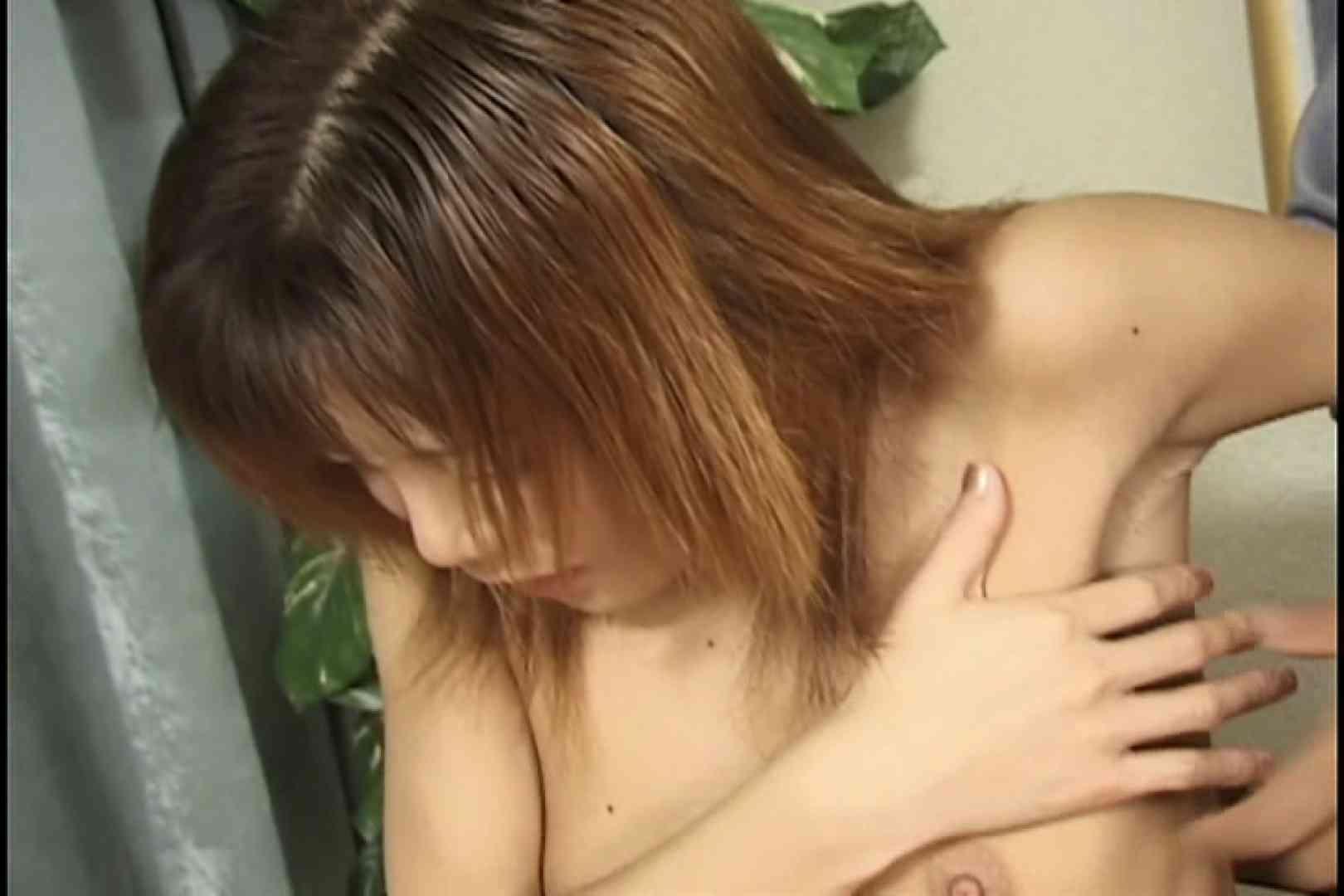 昼間の奥様は欲求不満 ~桜井昌子~ 熟女のエッチ  94pic 56