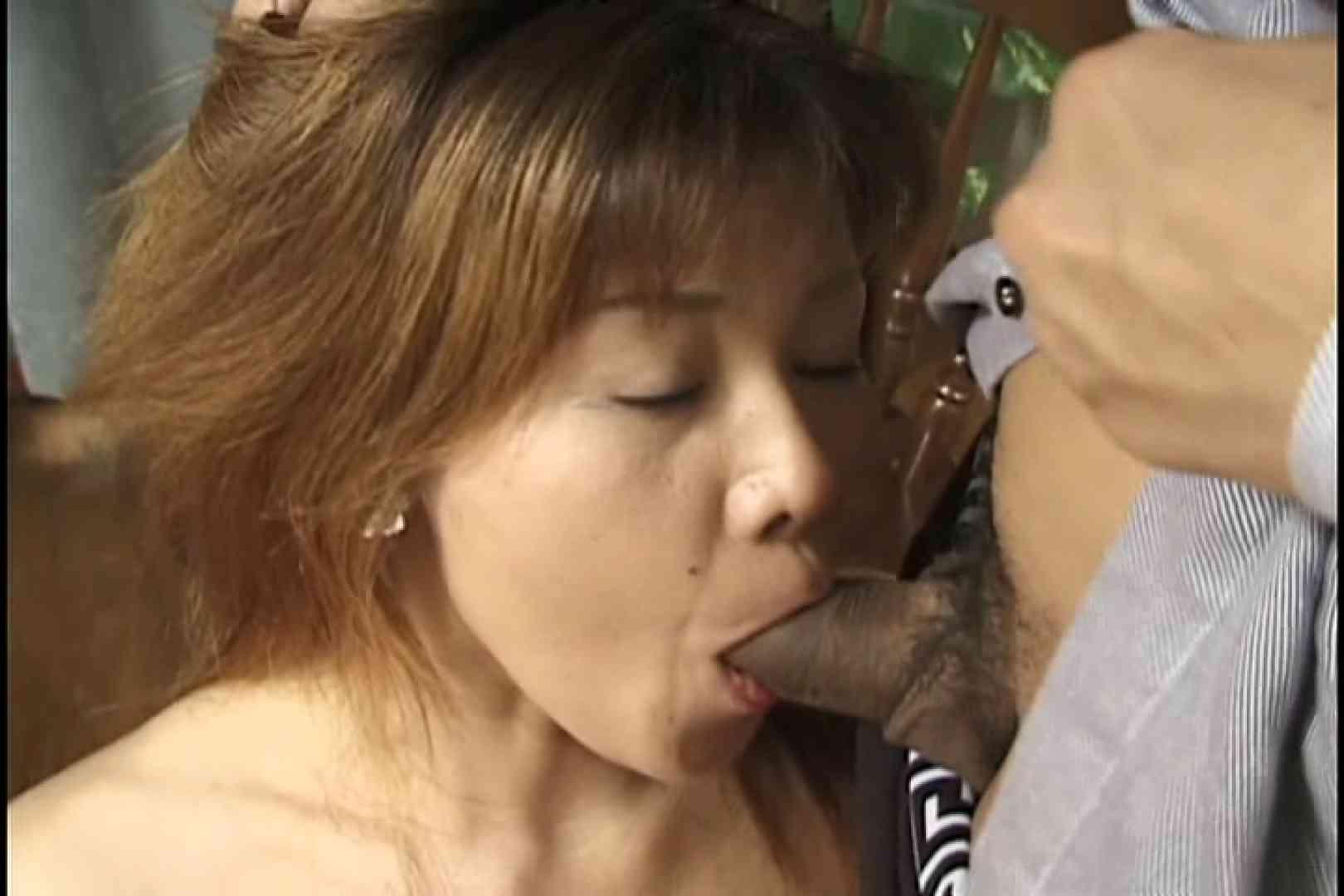 昼間の奥様は欲求不満 ~桜井昌子~ 熟女のエッチ  94pic 58