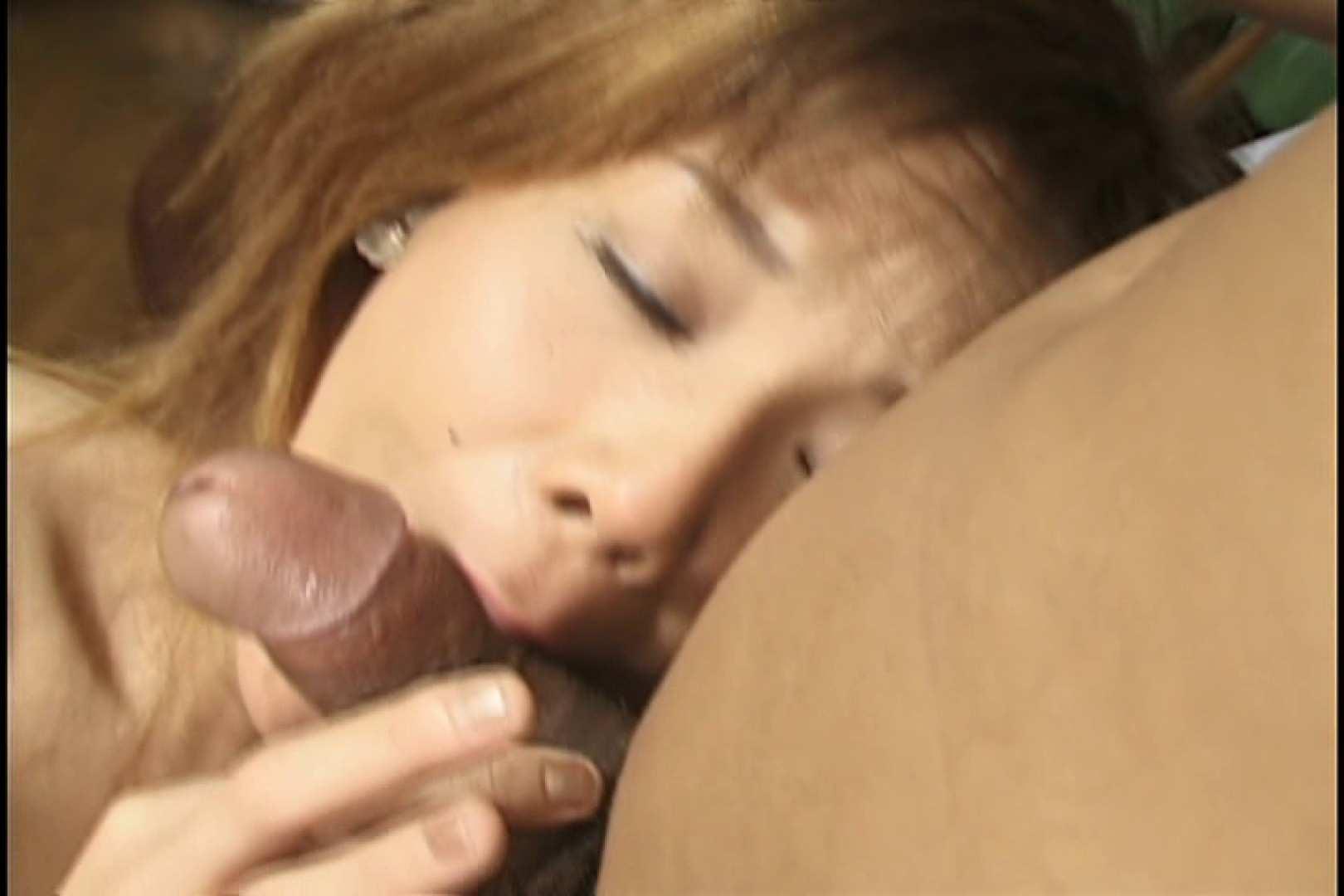 昼間の奥様は欲求不満 ~桜井昌子~ 熟女のエッチ | 0  94pic 65