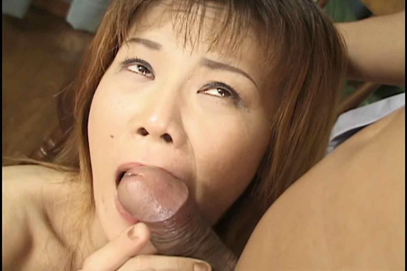 昼間の奥様は欲求不満 ~桜井昌子~ 熟女のエッチ  94pic 66