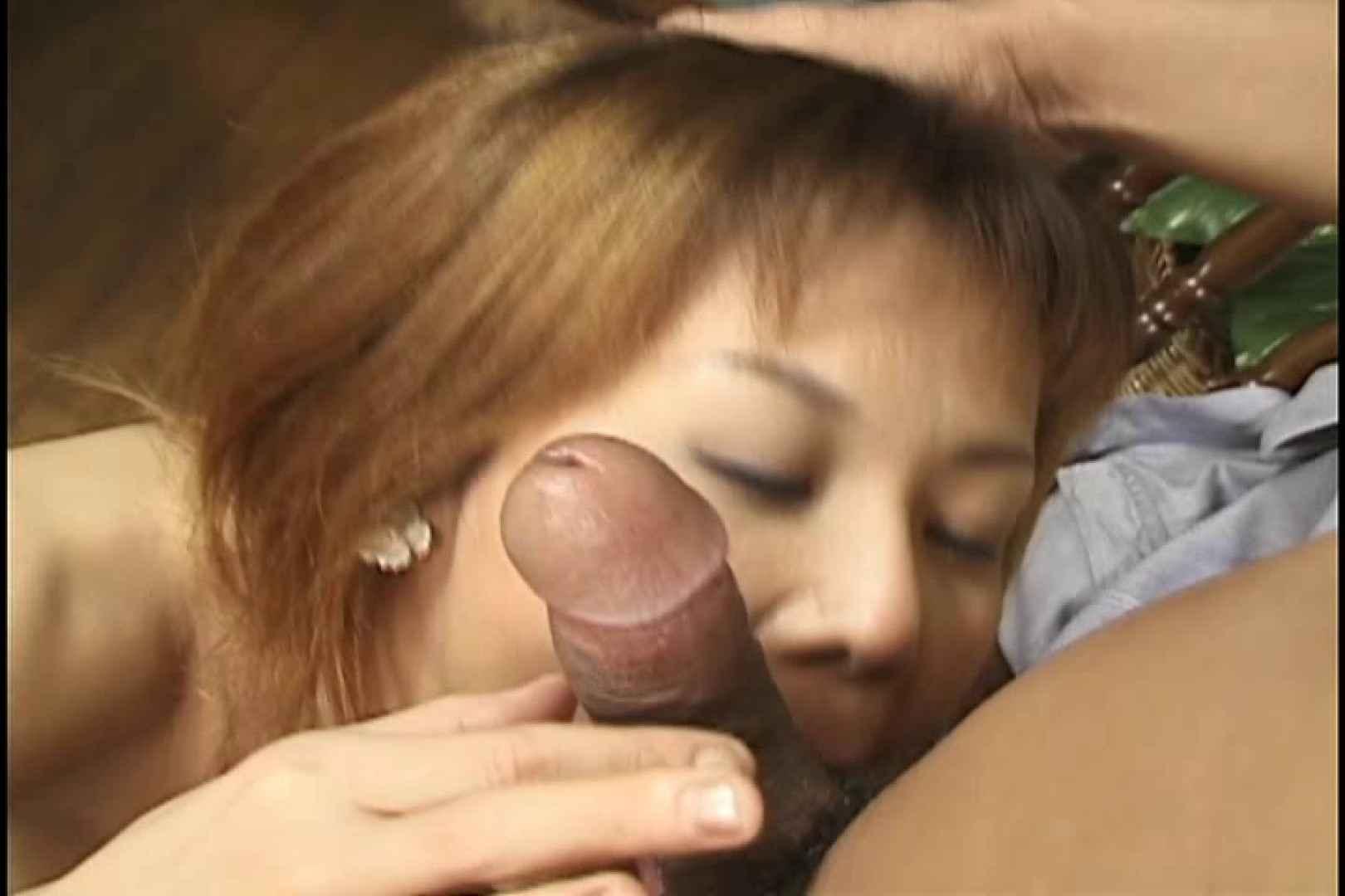 昼間の奥様は欲求不満 ~桜井昌子~ 熟女のエッチ  94pic 68