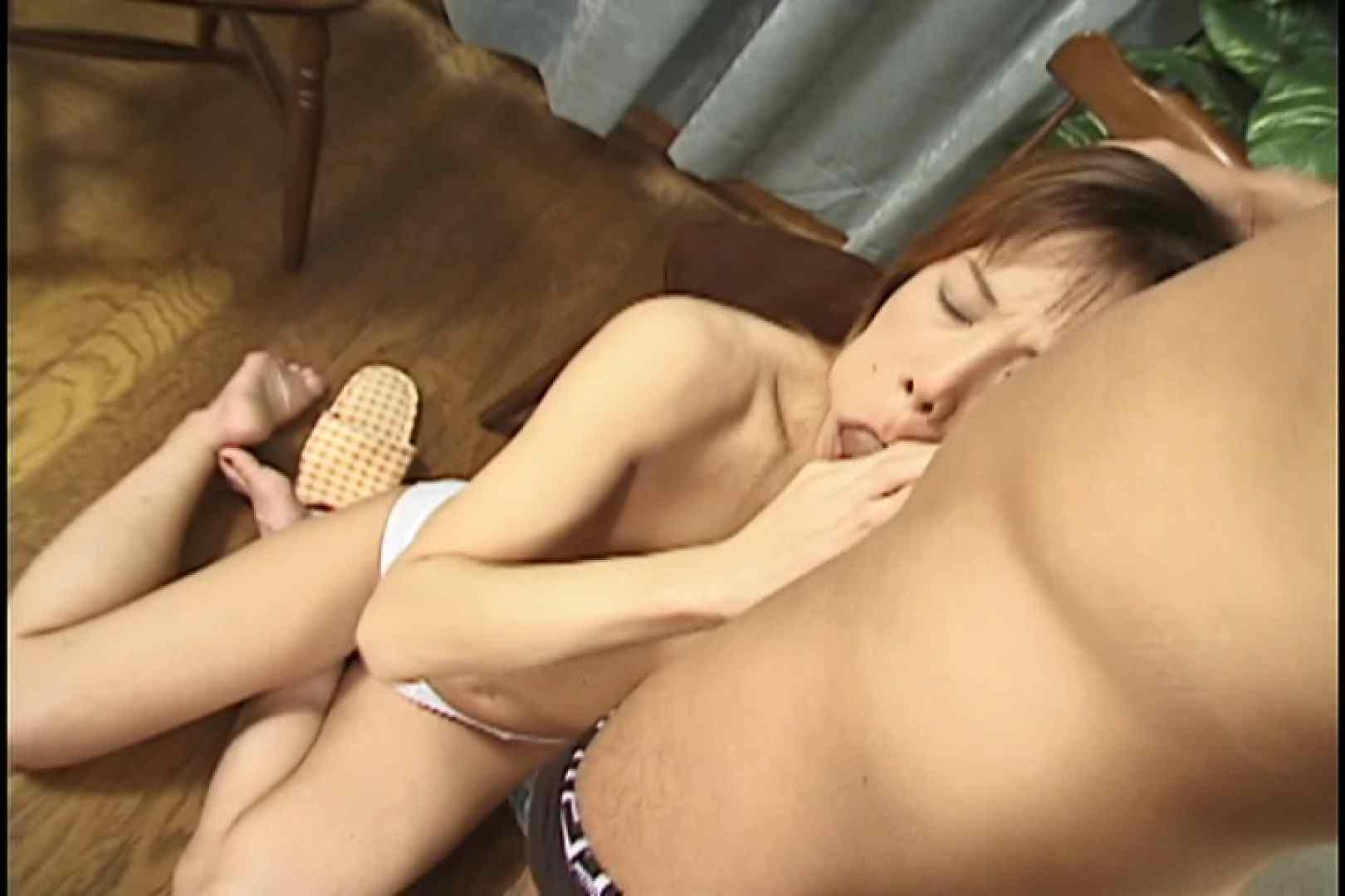昼間の奥様は欲求不満 ~桜井昌子~ 熟女のエッチ  94pic 70