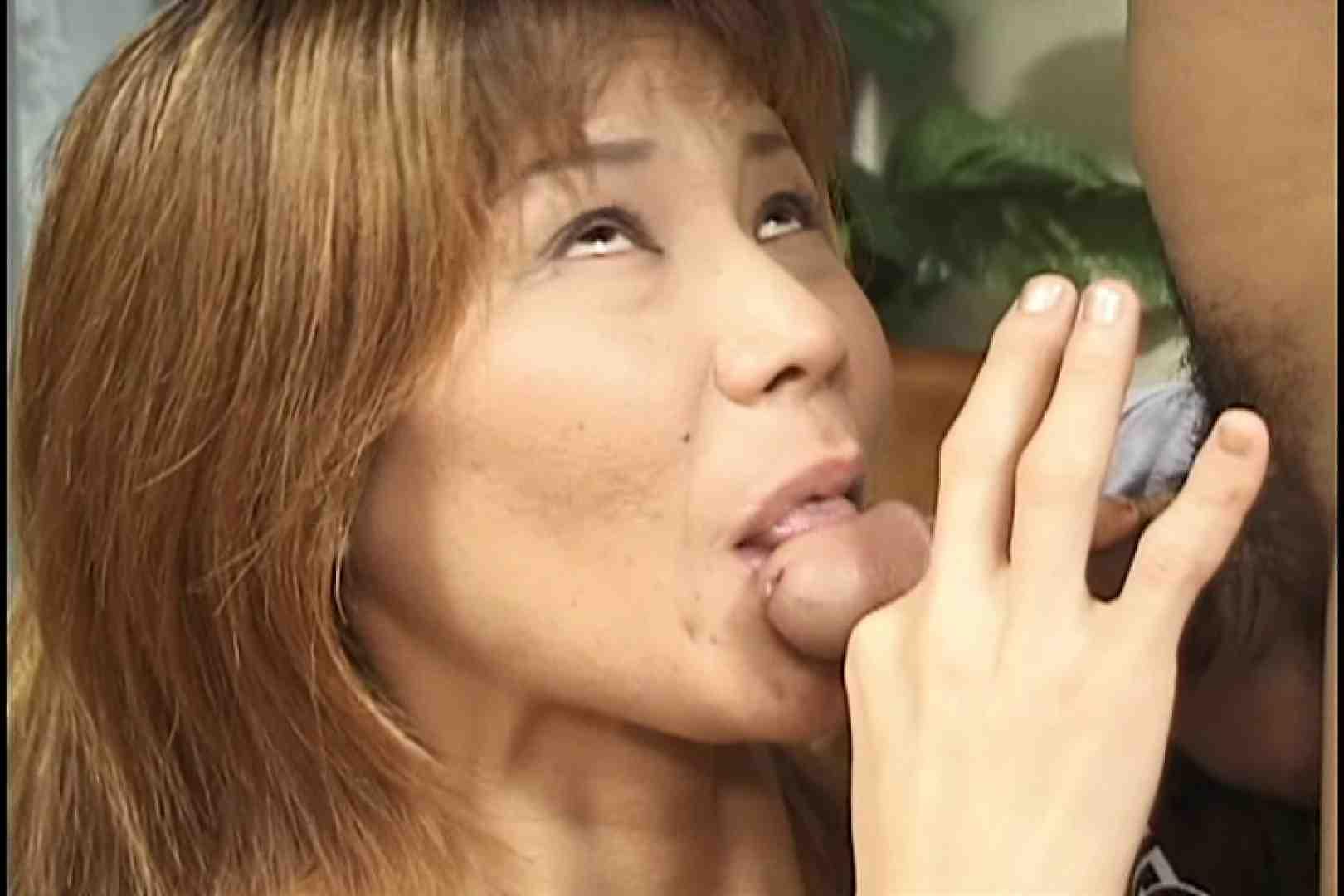 昼間の奥様は欲求不満 ~桜井昌子~ 熟女のエッチ  94pic 74