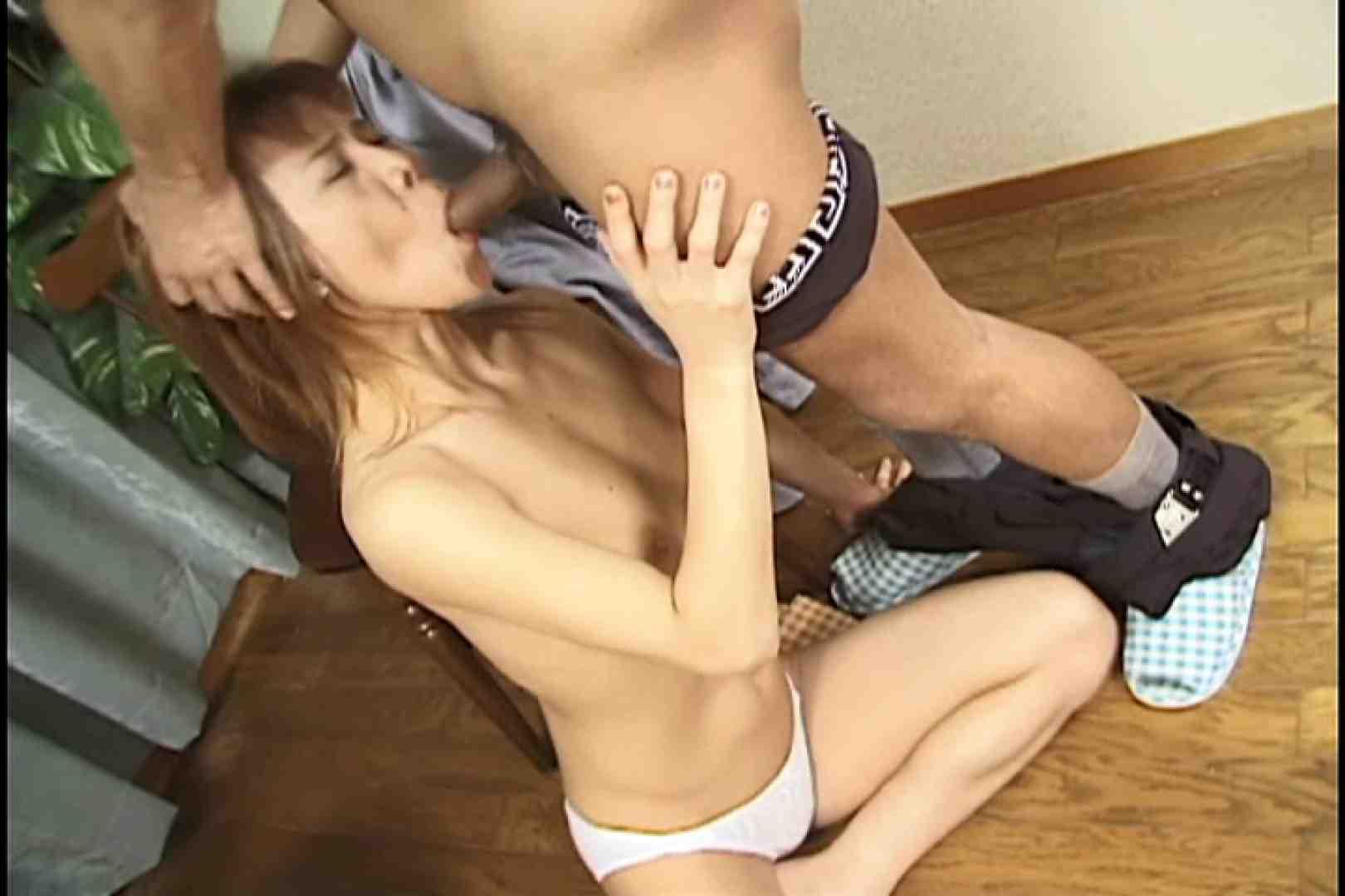 昼間の奥様は欲求不満 ~桜井昌子~ 熟女のエッチ  94pic 88