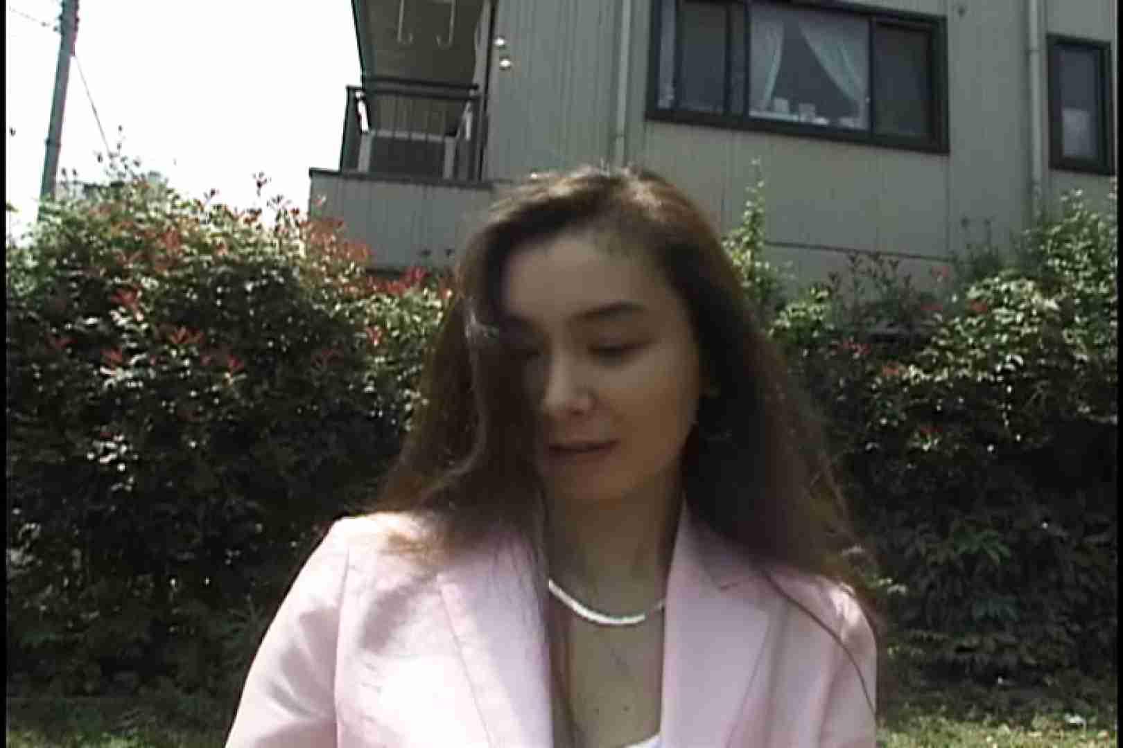 昼間の奥様は欲求不満 ~石田美和~ バイブプレイ  111pic 12