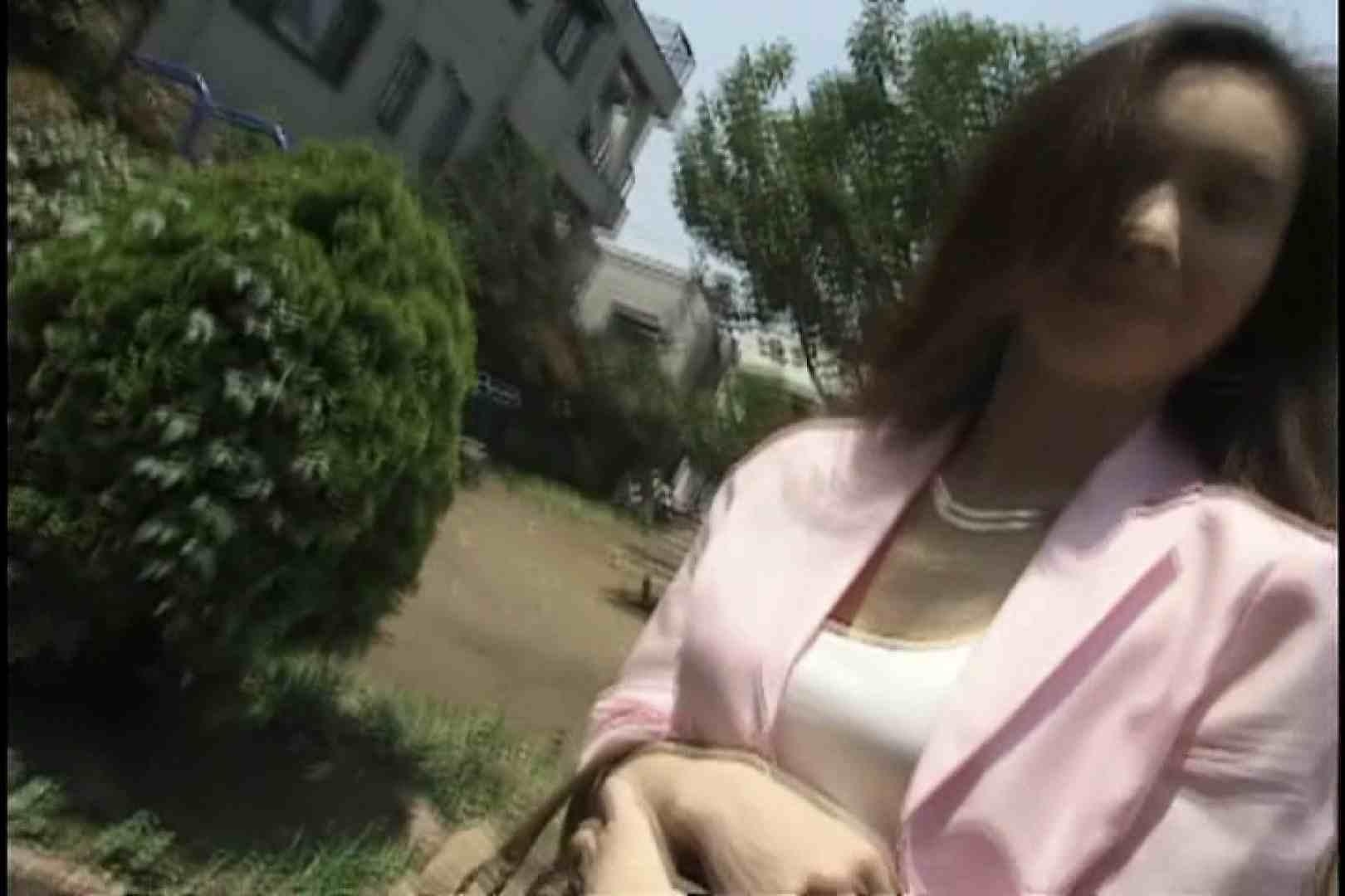 昼間の奥様は欲求不満 ~石田美和~ バイブプレイ   可愛い乳首  111pic 16